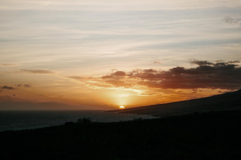 Maui Hawaii- Grace and Jaden Photography (44).jpg