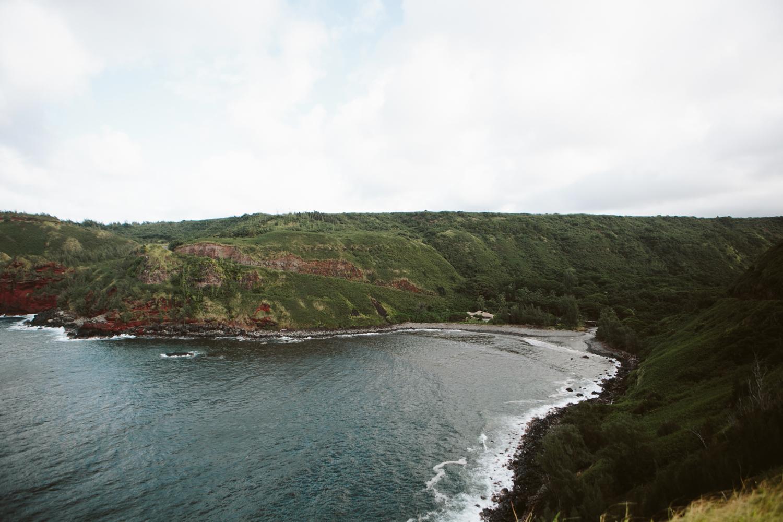 Maui Hawaii- Grace and Jaden Photography (45).jpg