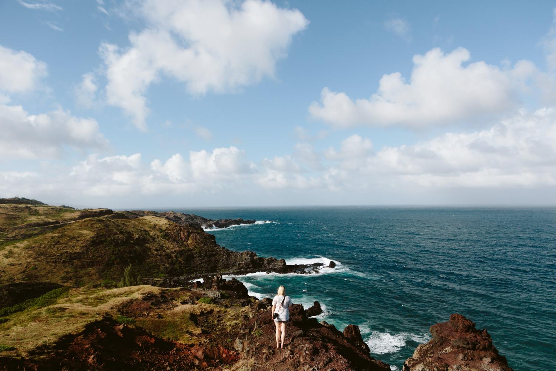 Maui Hawaii- Grace and Jaden Photography (46).jpg
