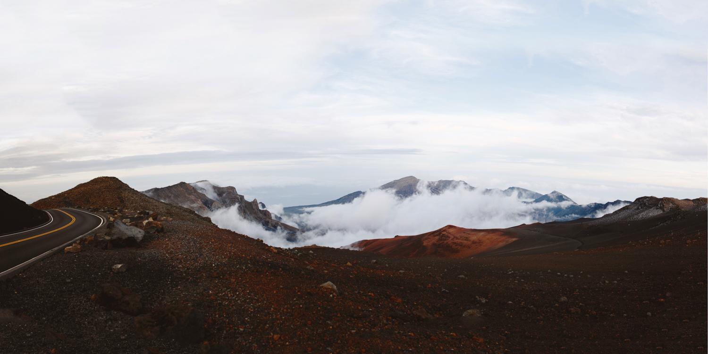 Maui Hawaii- Grace and Jaden Photography (48).jpg