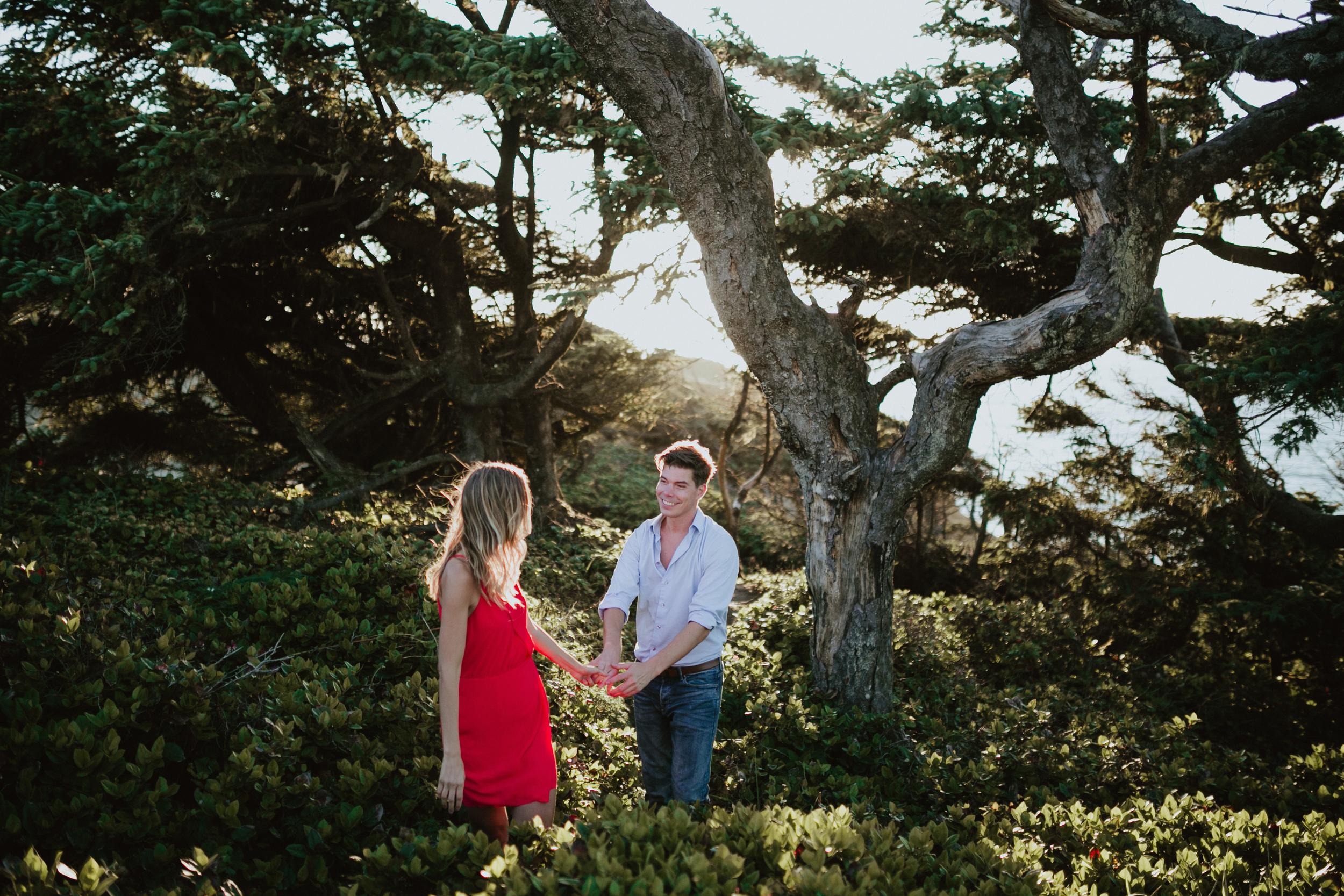 Salena and Cal- Grace and Jaden Photography (71).jpg