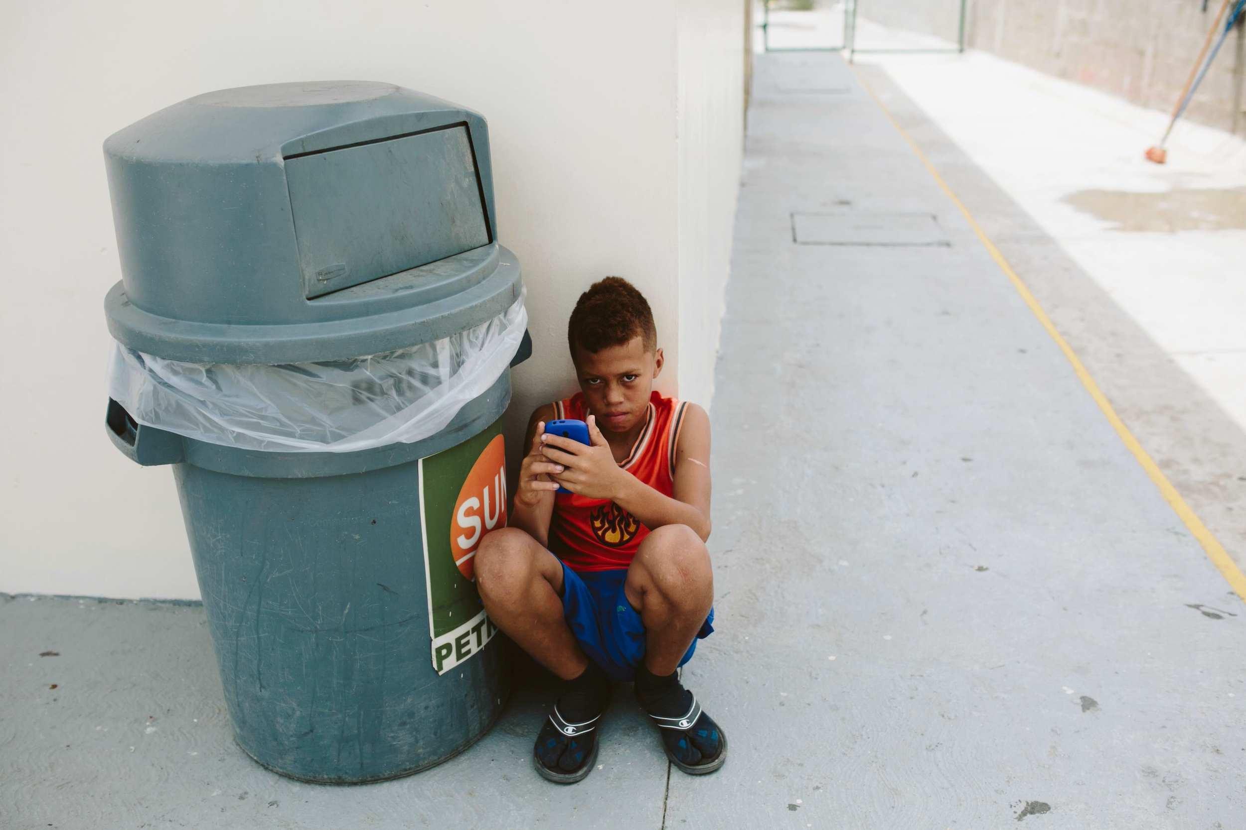 Roatan Honduras- Grace and Jaden Photography (32).jpg