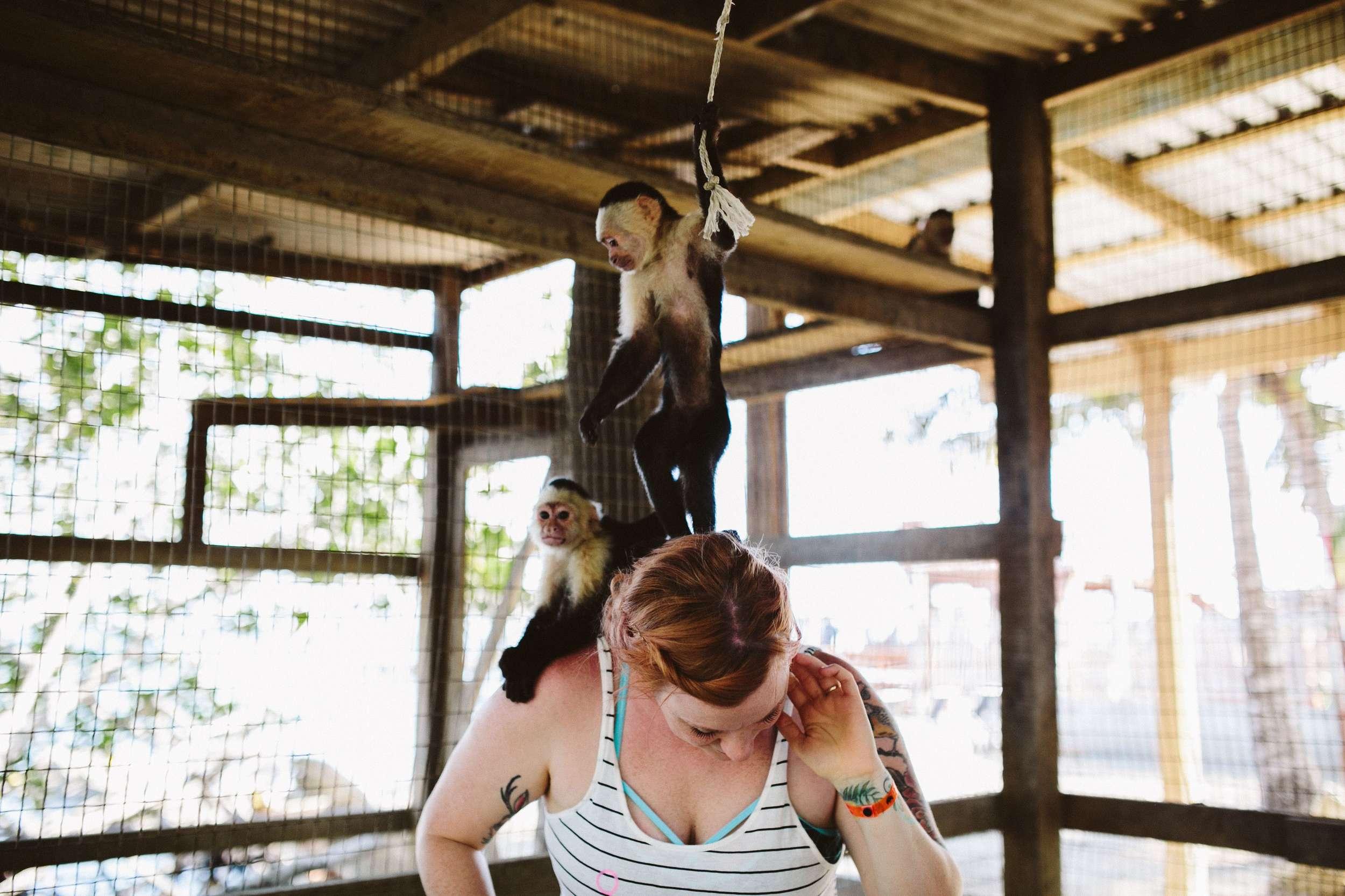 Roatan Honduras- Grace and Jaden Photography (45).jpg