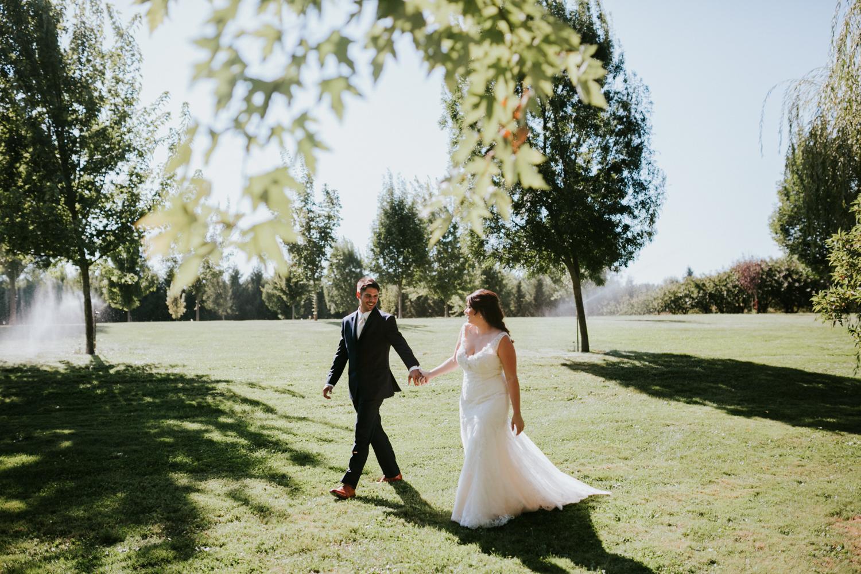 wedding (30).jpg