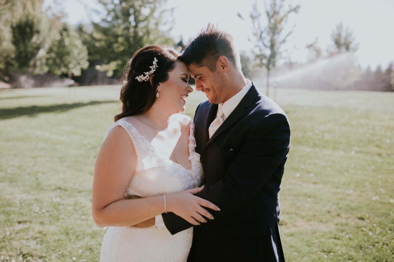 wedding (37).jpg