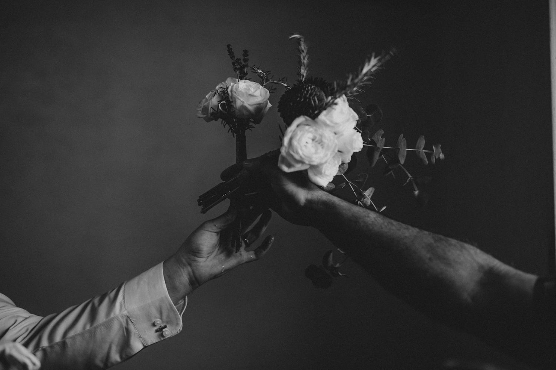wedding (61).jpg