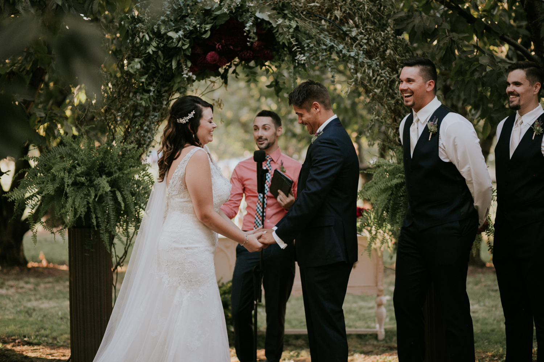 wedding (82).jpg