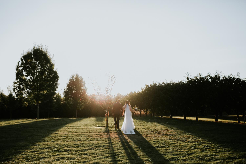 wedding (94).jpg