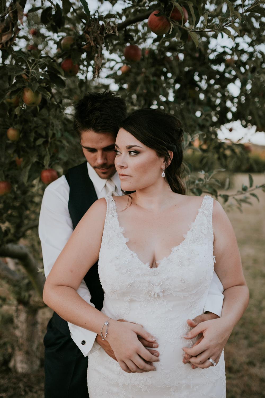wedding (109).jpg
