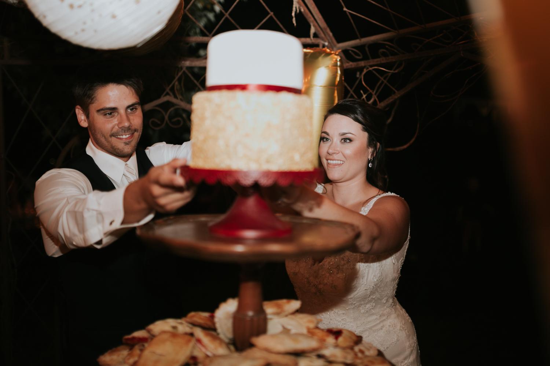 wedding (120).jpg