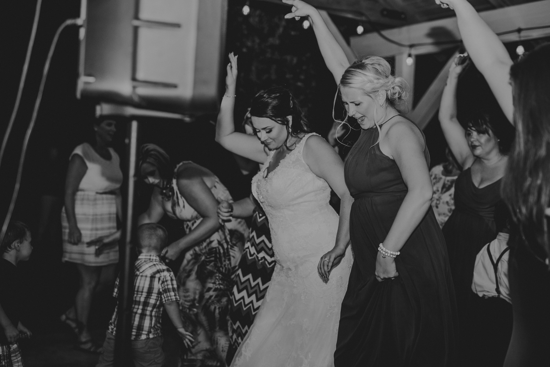 wedding (129).jpg