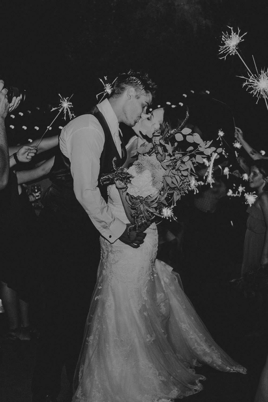 wedding (136).jpg