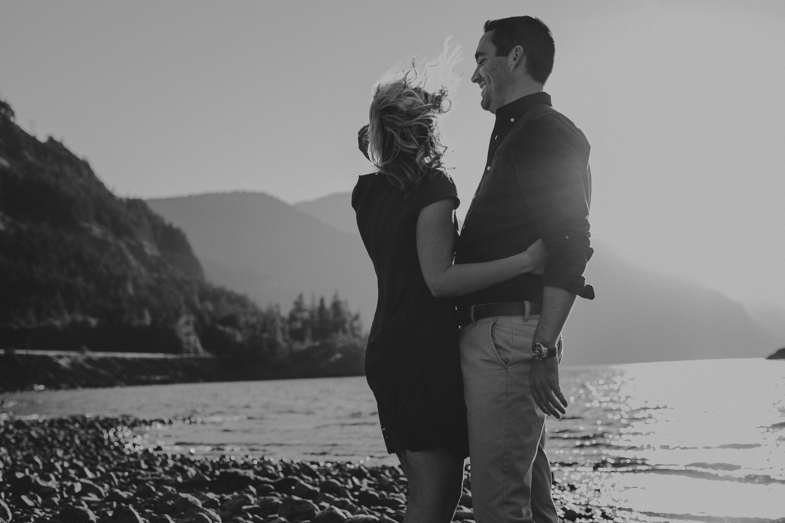Columbia River Gorge Engagement Session- Grace and Jaden Photography- Christine and Jim (16).jpg