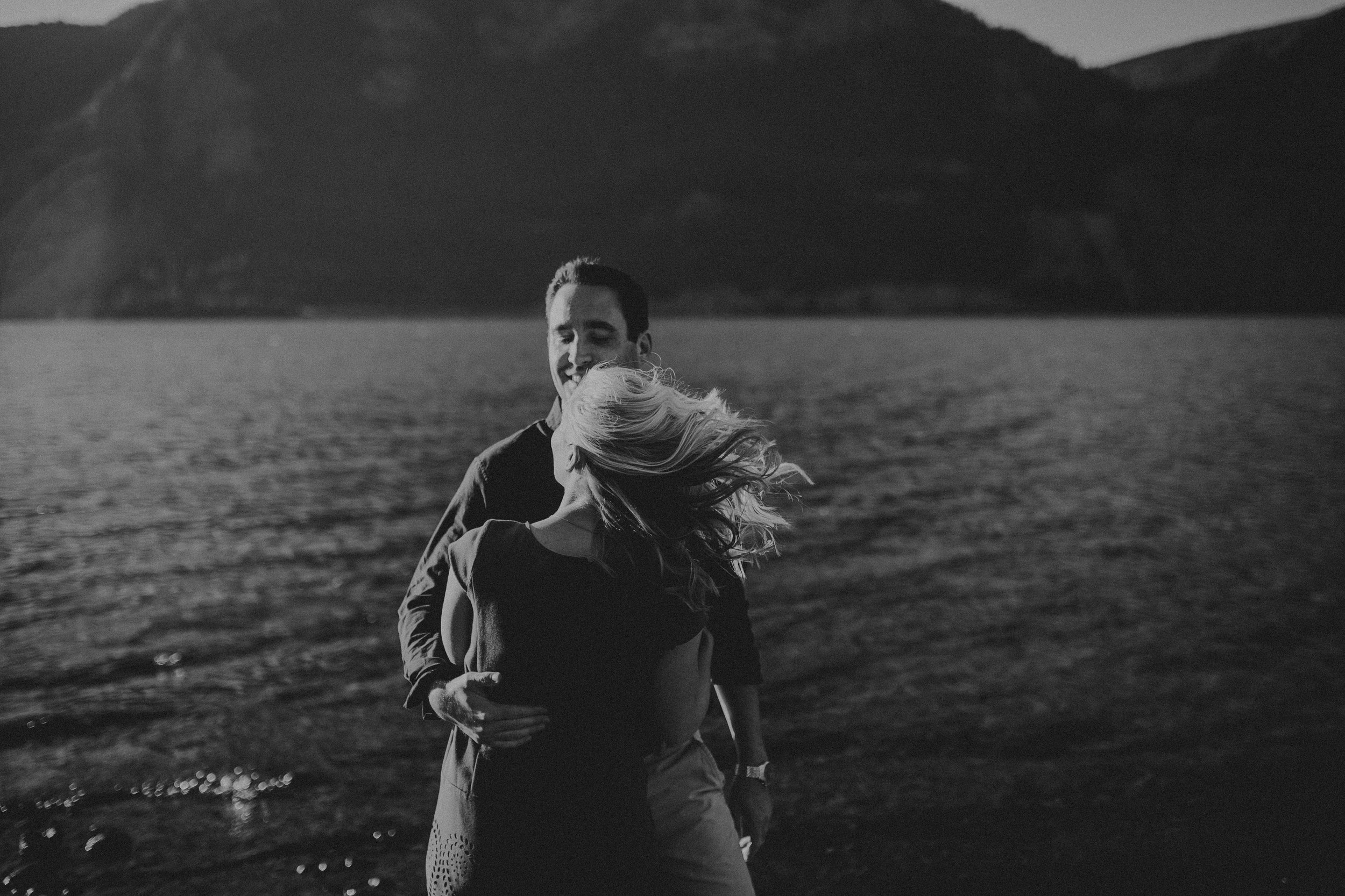 Columbia River Gorge Engagement Session- Grace and Jaden Photography- Christine and Jim (17).jpg