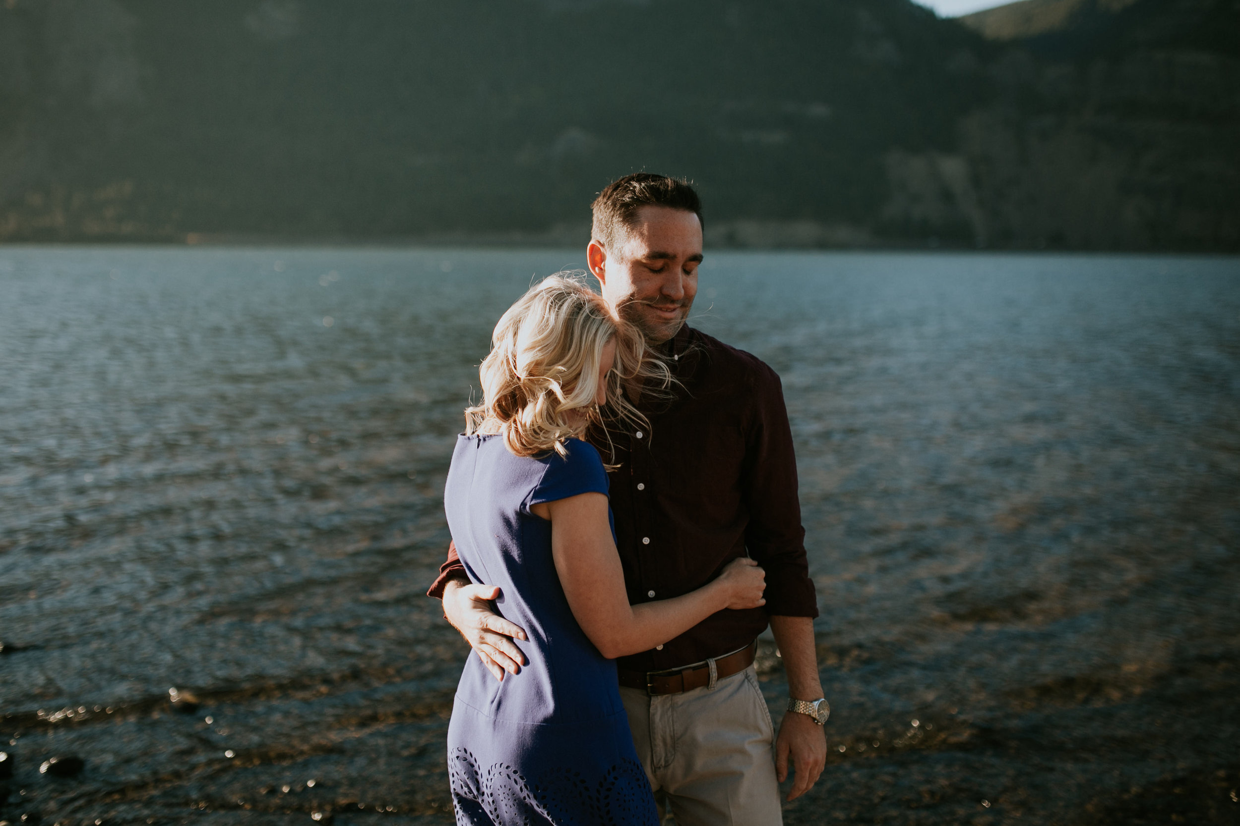 Columbia River Gorge Engagement Session- Grace and Jaden Photography- Christine and Jim (18).jpg