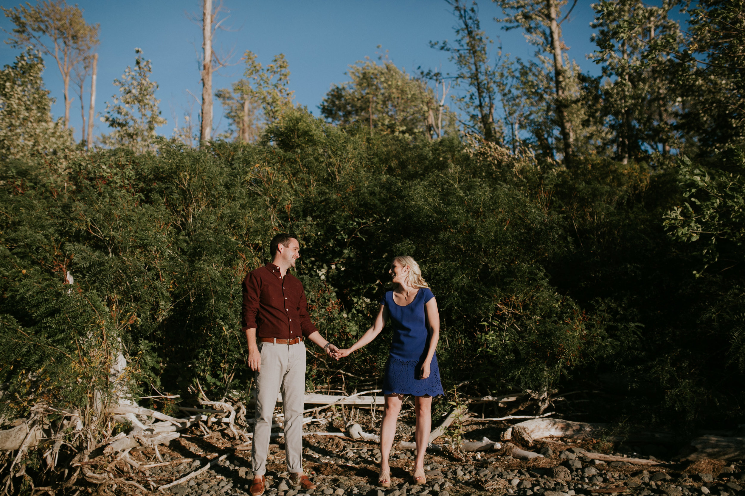 Columbia River Gorge Engagement Session- Grace and Jaden Photography- Christine and Jim (19).jpg