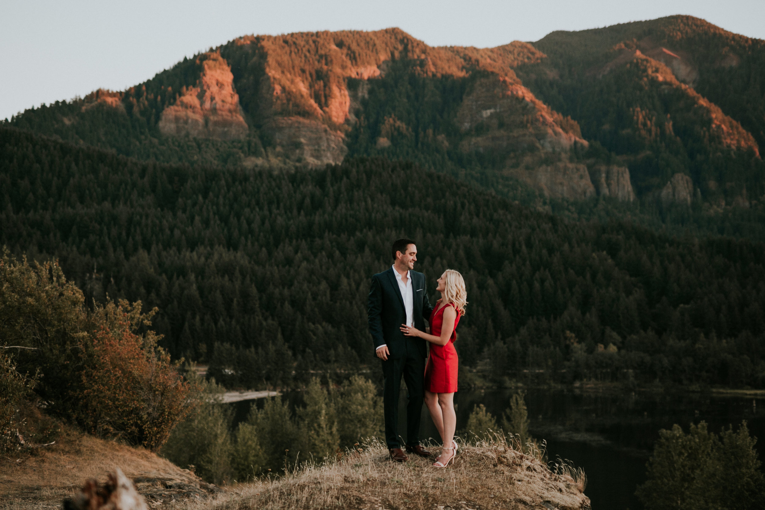 Columbia River Gorge Engagement Session- Grace and Jaden Photography- Christine and Jim (33).jpg
