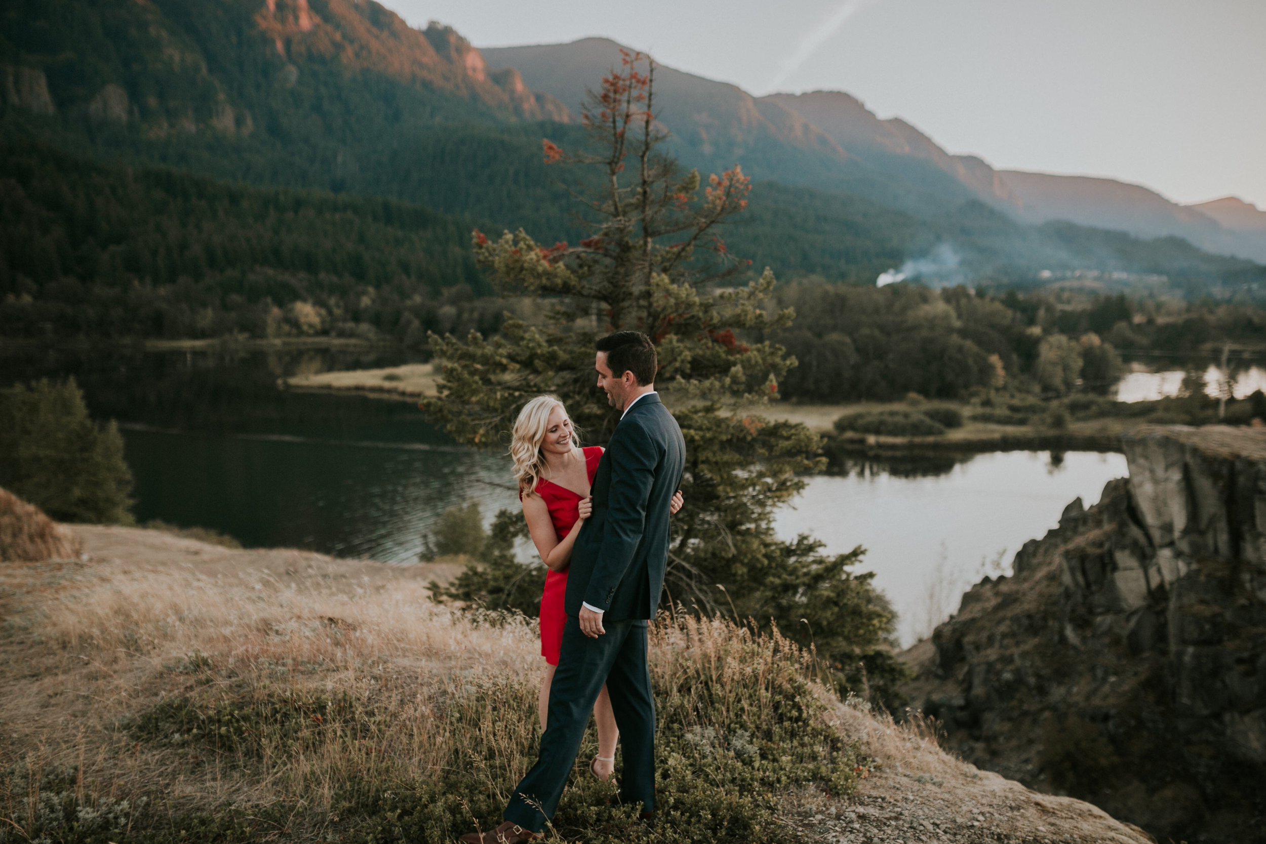 Columbia River Gorge Engagement Session- Grace and Jaden Photography- Christine and Jim (35).jpg