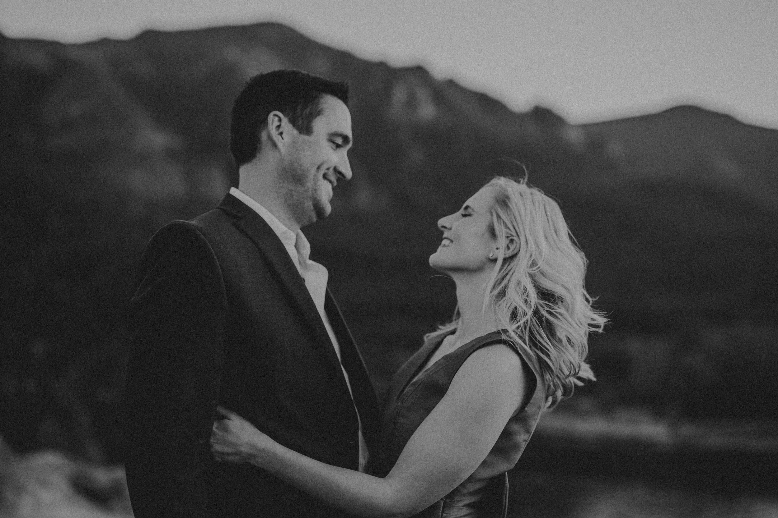 Columbia River Gorge Engagement Session- Grace and Jaden Photography- Christine and Jim (38).jpg