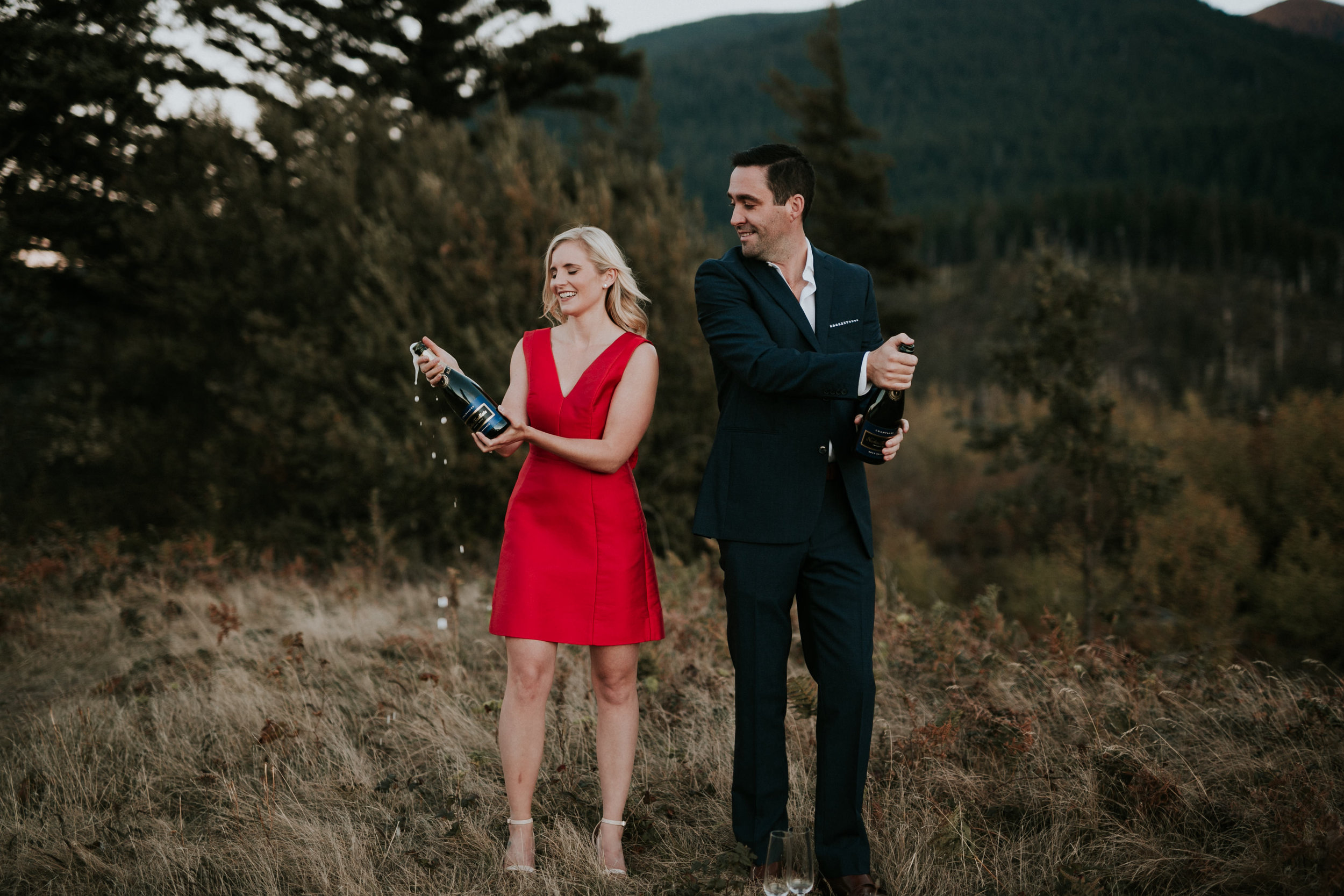 Columbia River Gorge Engagement Session- Grace and Jaden Photography- Christine and Jim (41).jpg