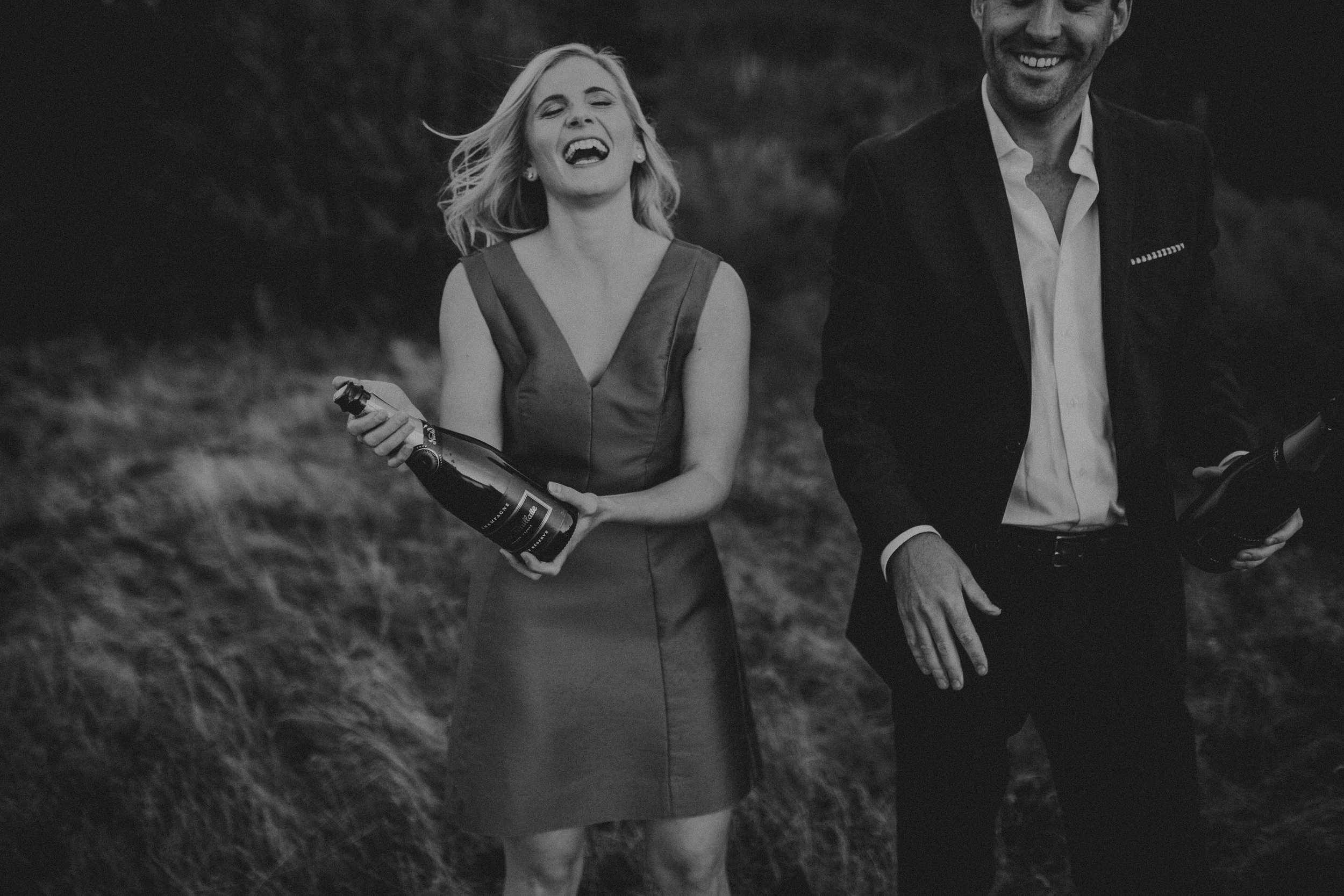 Columbia River Gorge Engagement Session- Grace and Jaden Photography- Christine and Jim (43).jpg