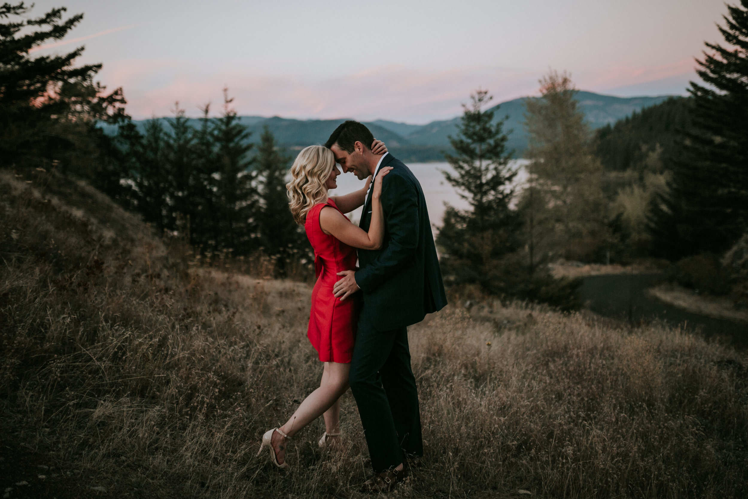 Columbia River Gorge Engagement Session- Grace and Jaden Photography- Christine and Jim (51).jpg