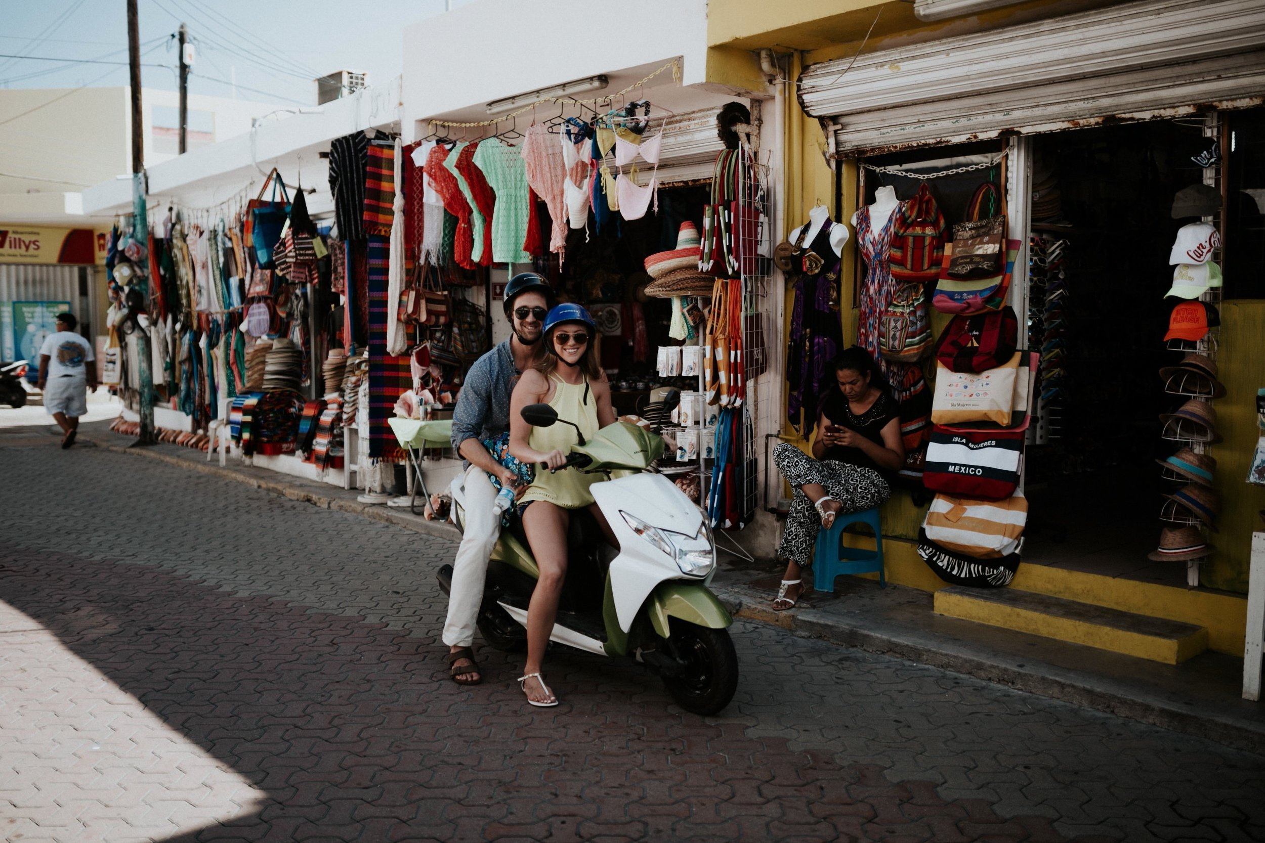 Grace and Jaden Photography- Isla Mujeres- Laura and Peter (13).jpg