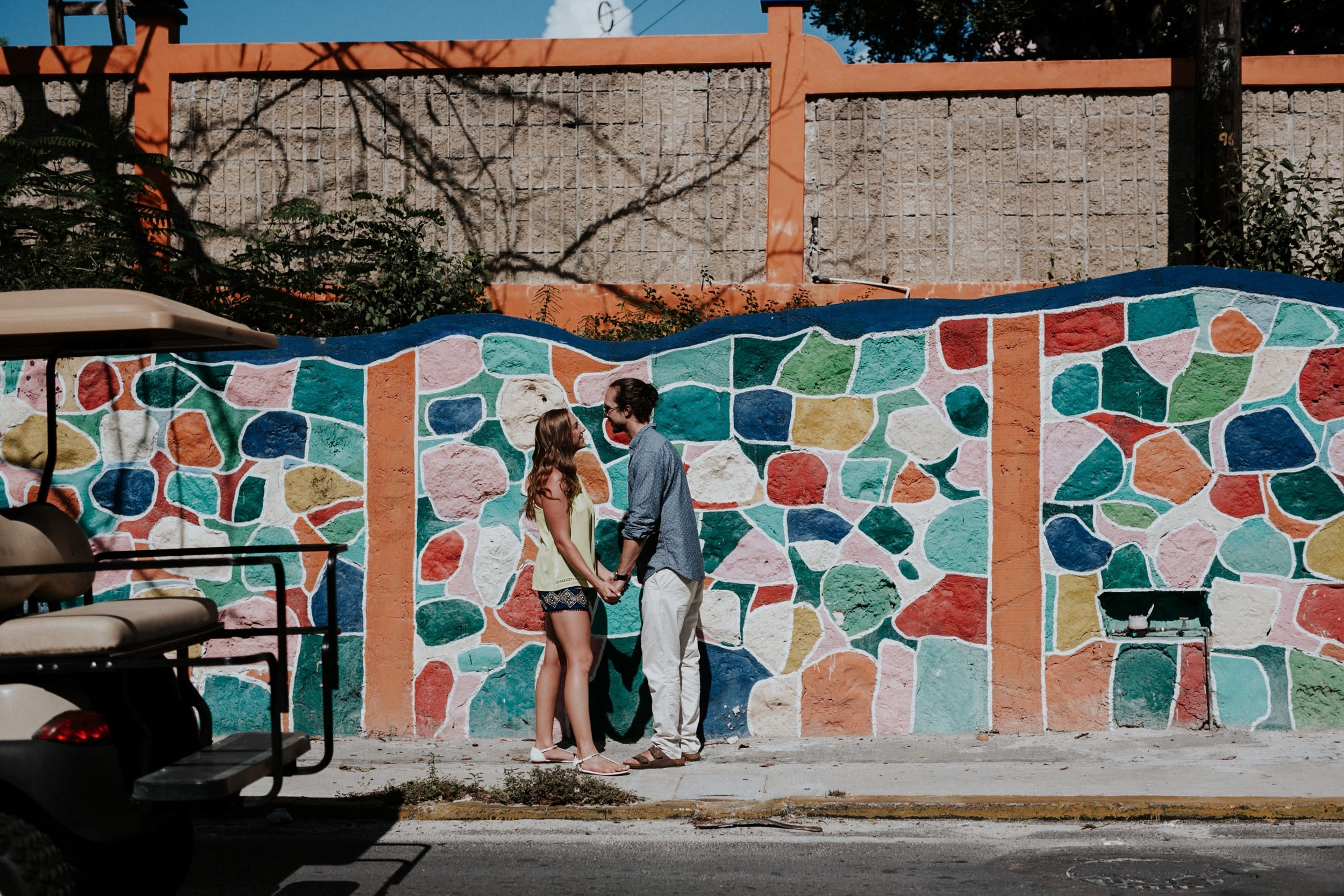 Grace and Jaden Photography- Isla Mujeres- Laura and Peter (23).jpg