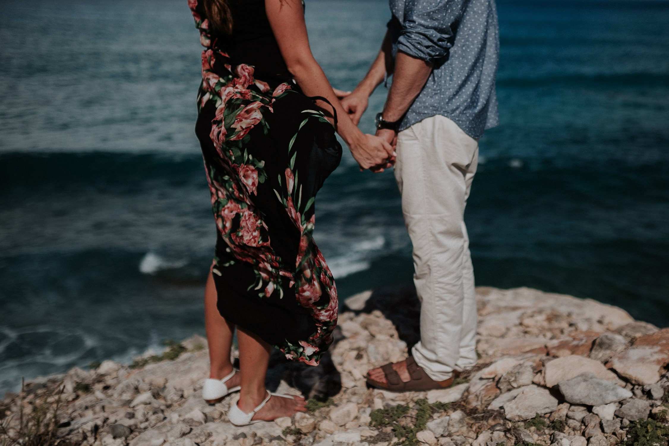 Grace and Jaden Photography- Isla Mujeres- Laura and Peter (82).jpg