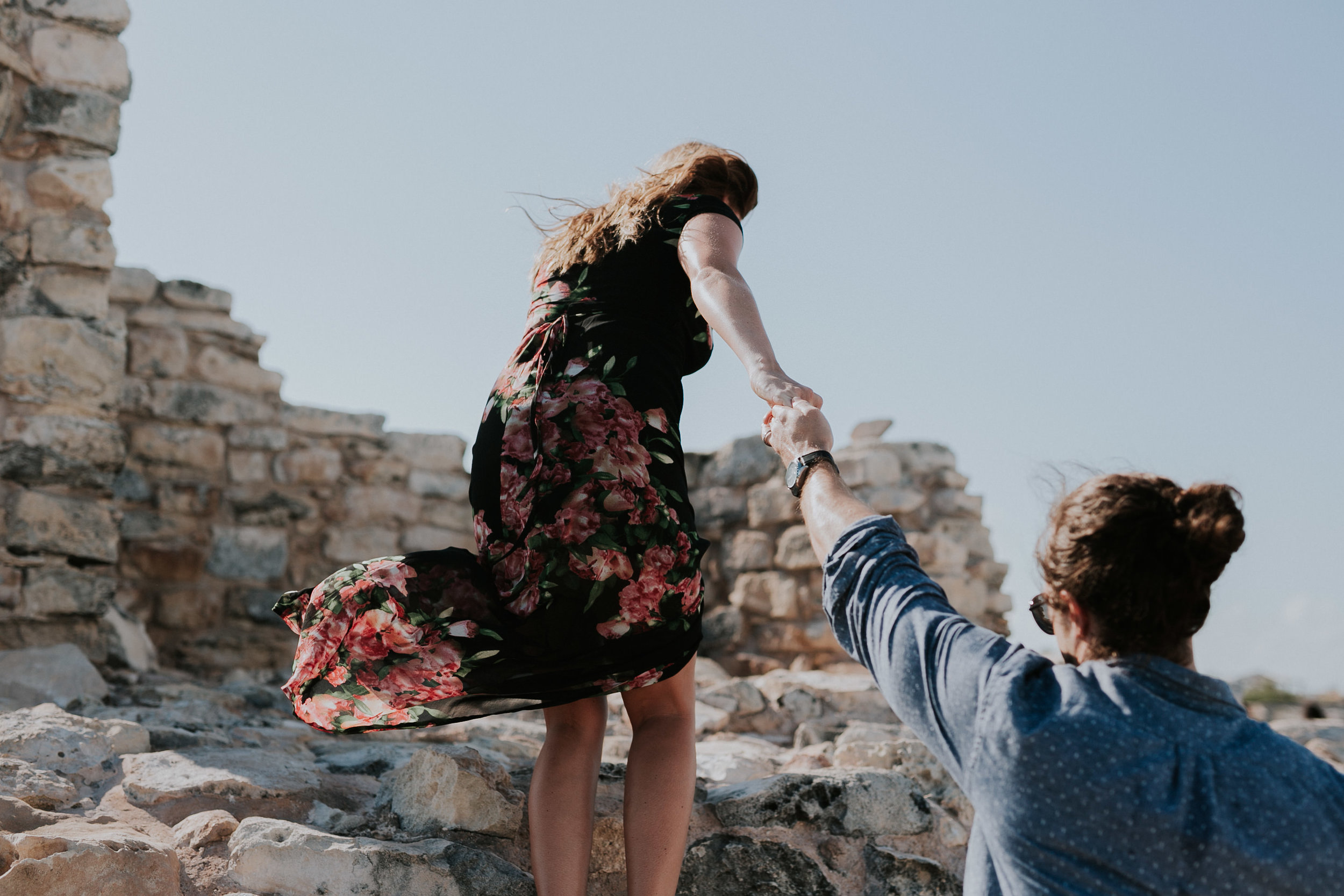 Grace and Jaden Photography- Isla Mujeres- Laura and Peter (95).jpg