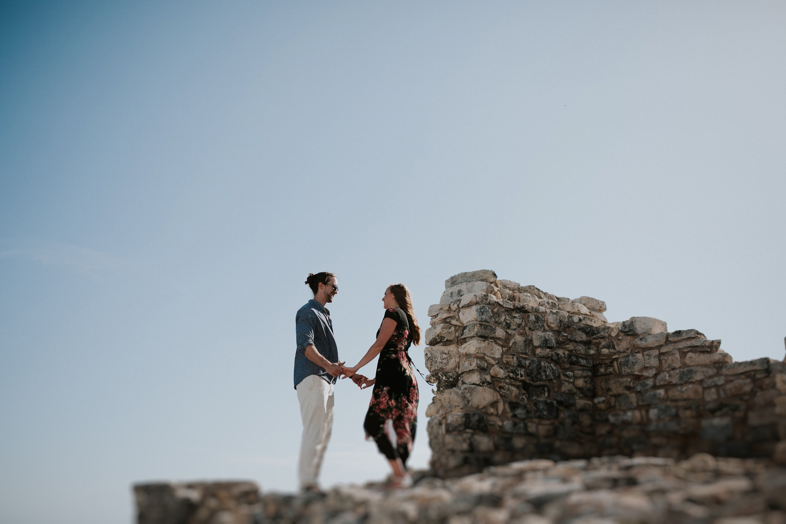 Grace and Jaden Photography- Isla Mujeres- Laura and Peter (101).jpg