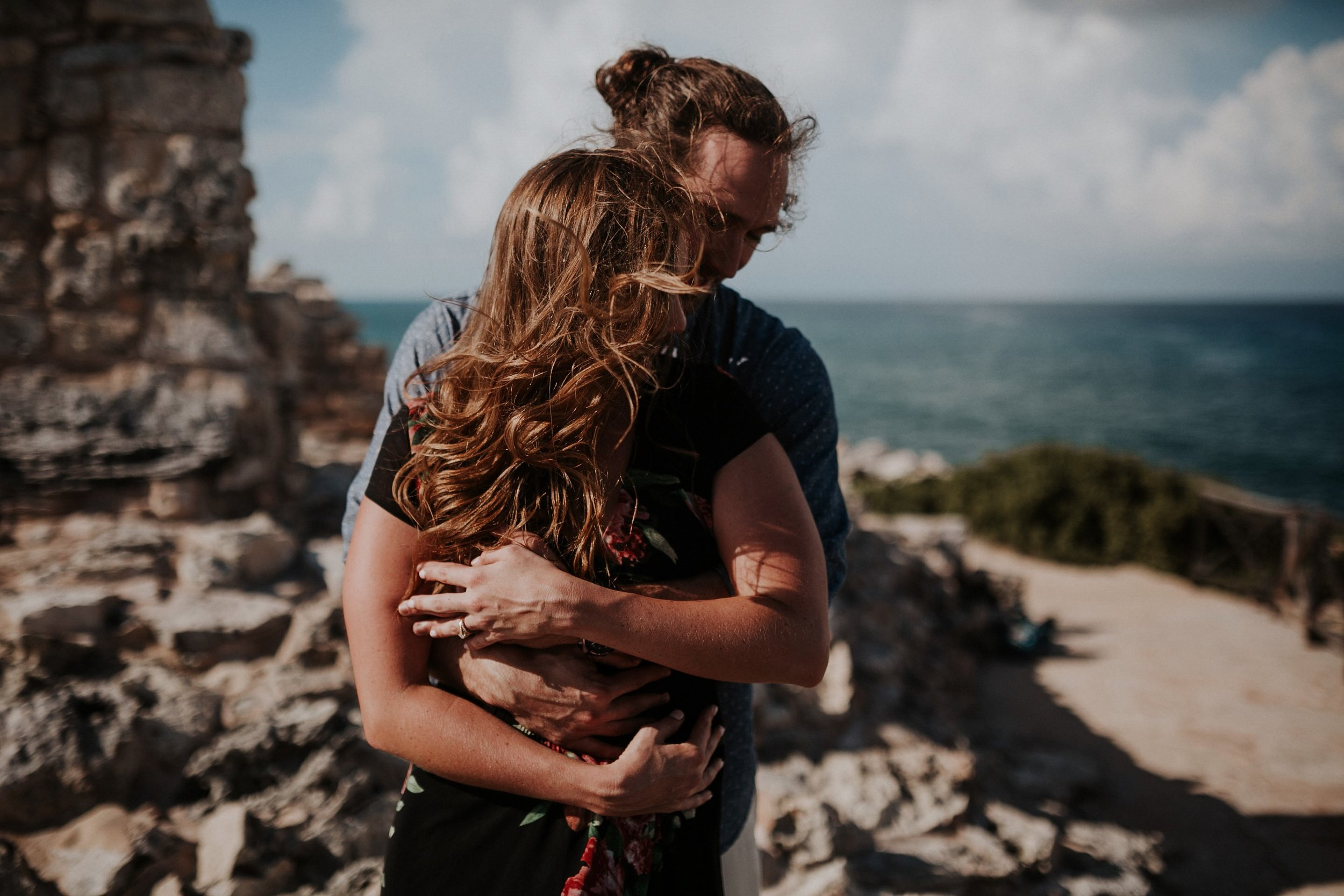 Grace and Jaden Photography- Isla Mujeres- Laura and Peter (119).jpg