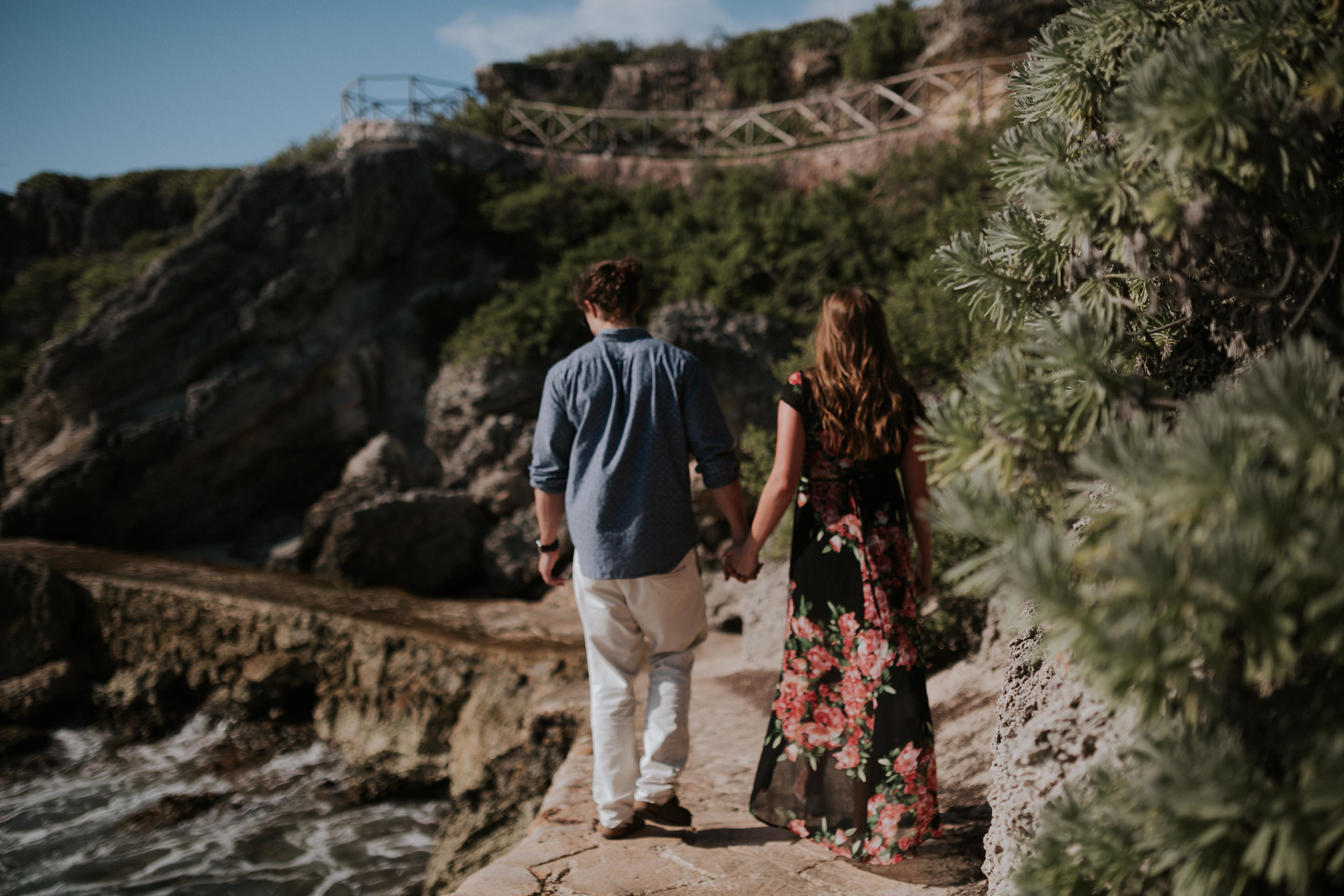 Grace and Jaden Photography- Isla Mujeres- Laura and Peter (134).jpg