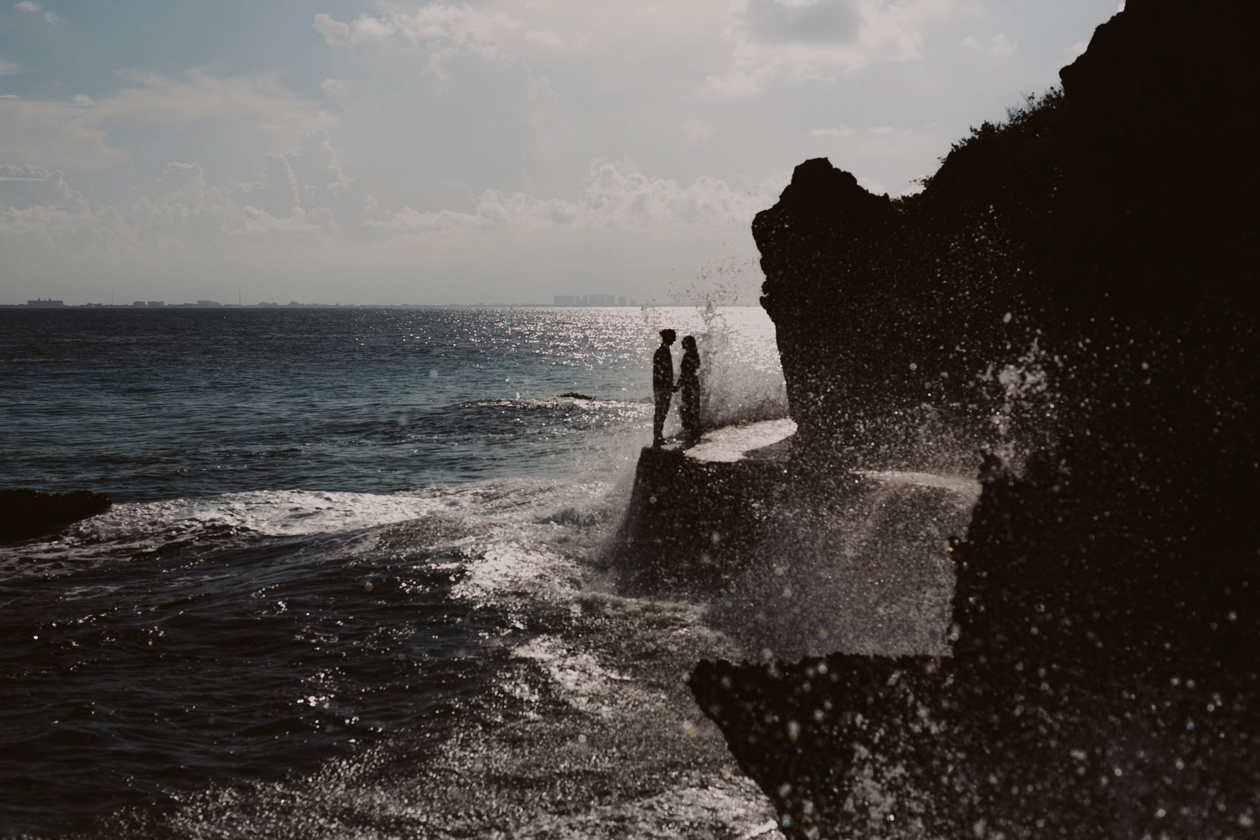 Grace and Jaden Photography- Isla Mujeres- Laura and Peter (154).jpg