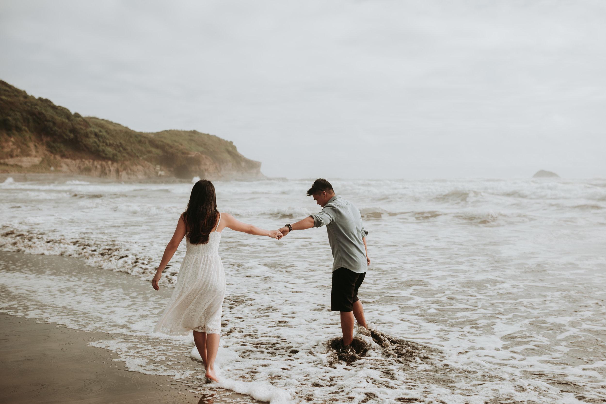 Muriwai Beach  North Island New Zealand- Grace and Jaden Photography (3).jpg