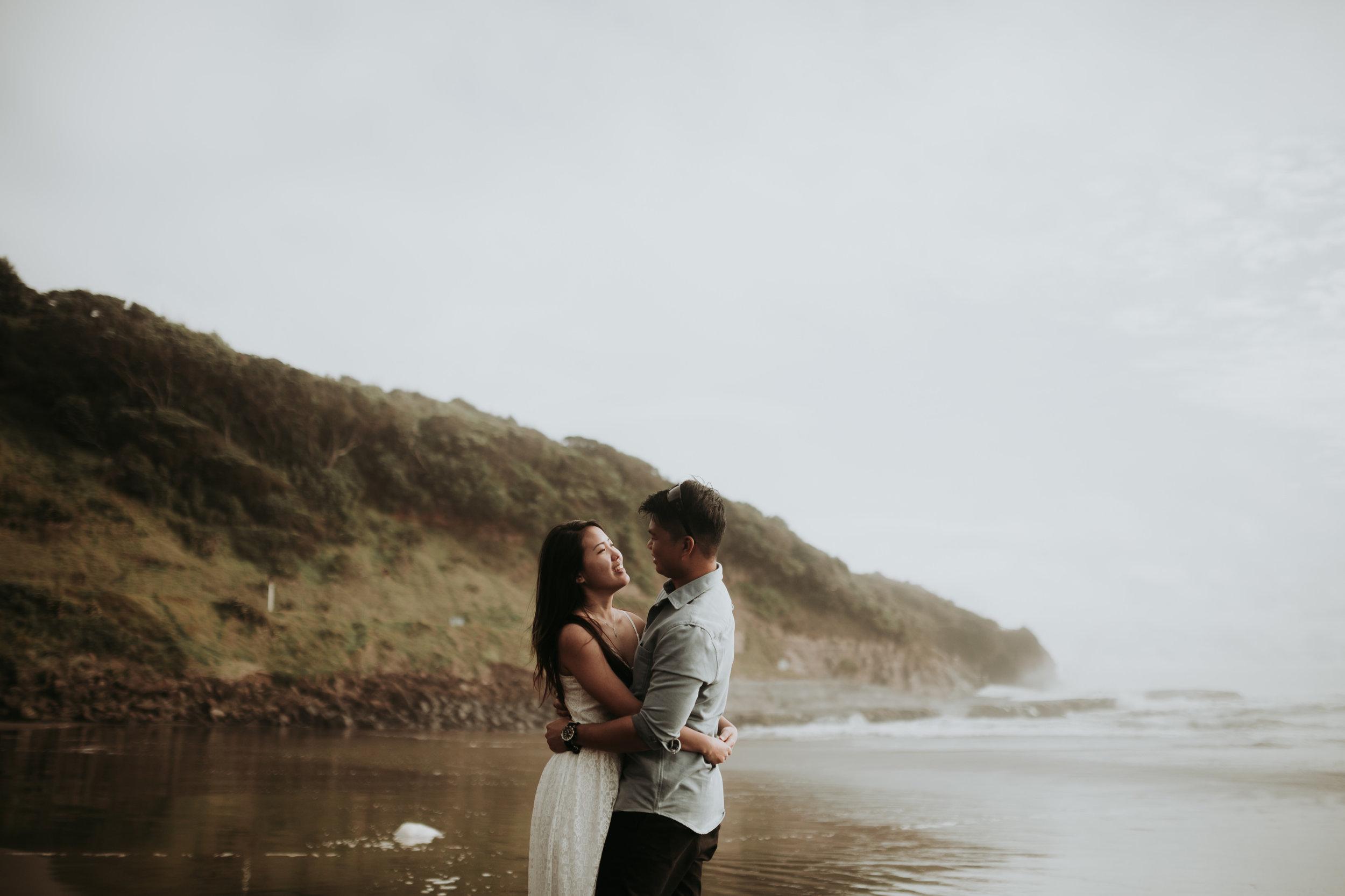 Muriwai Beach  North Island New Zealand- Grace and Jaden Photography (8).jpg