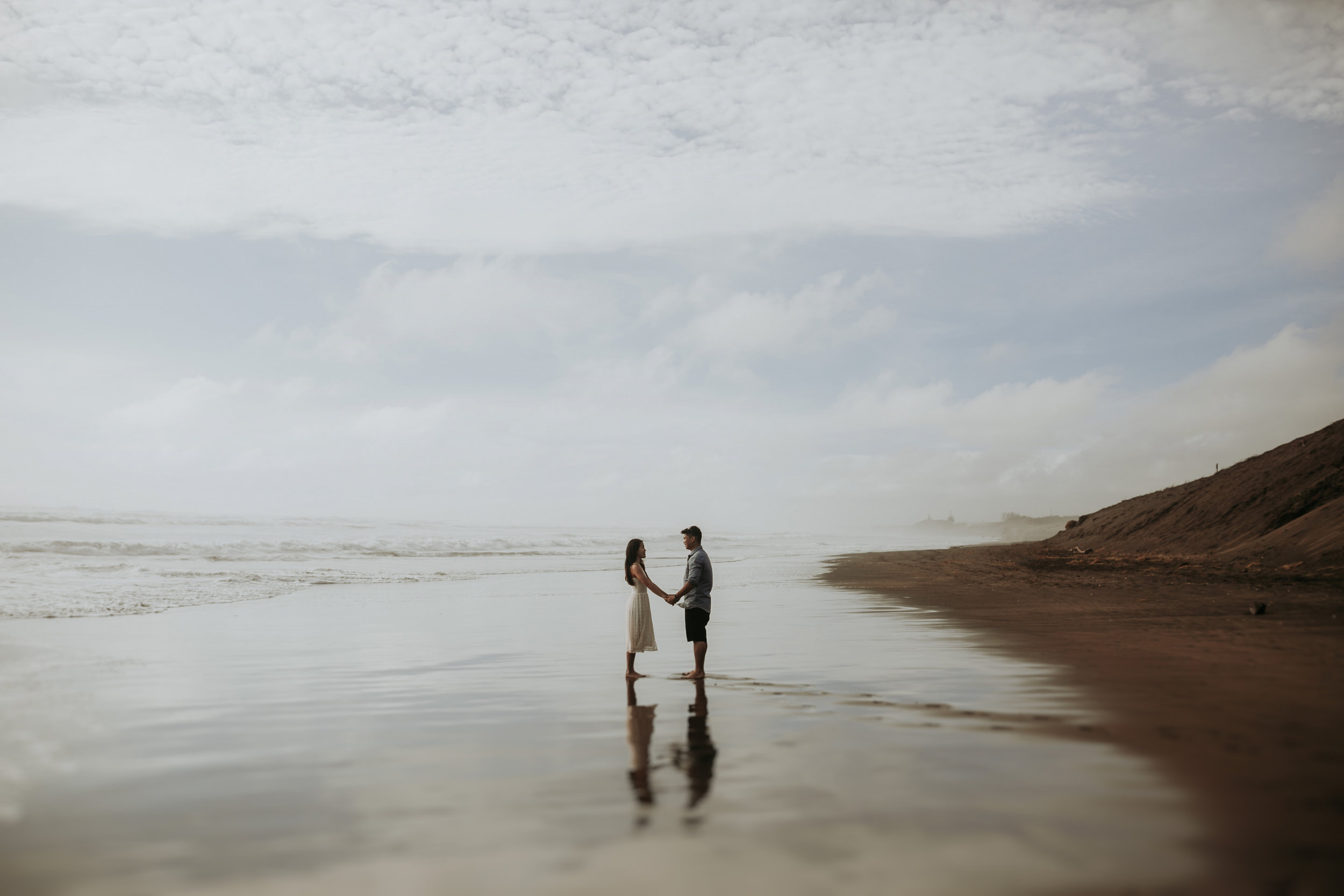 Muriwai Beach  North Island New Zealand- Grace and Jaden Photography (14).jpg