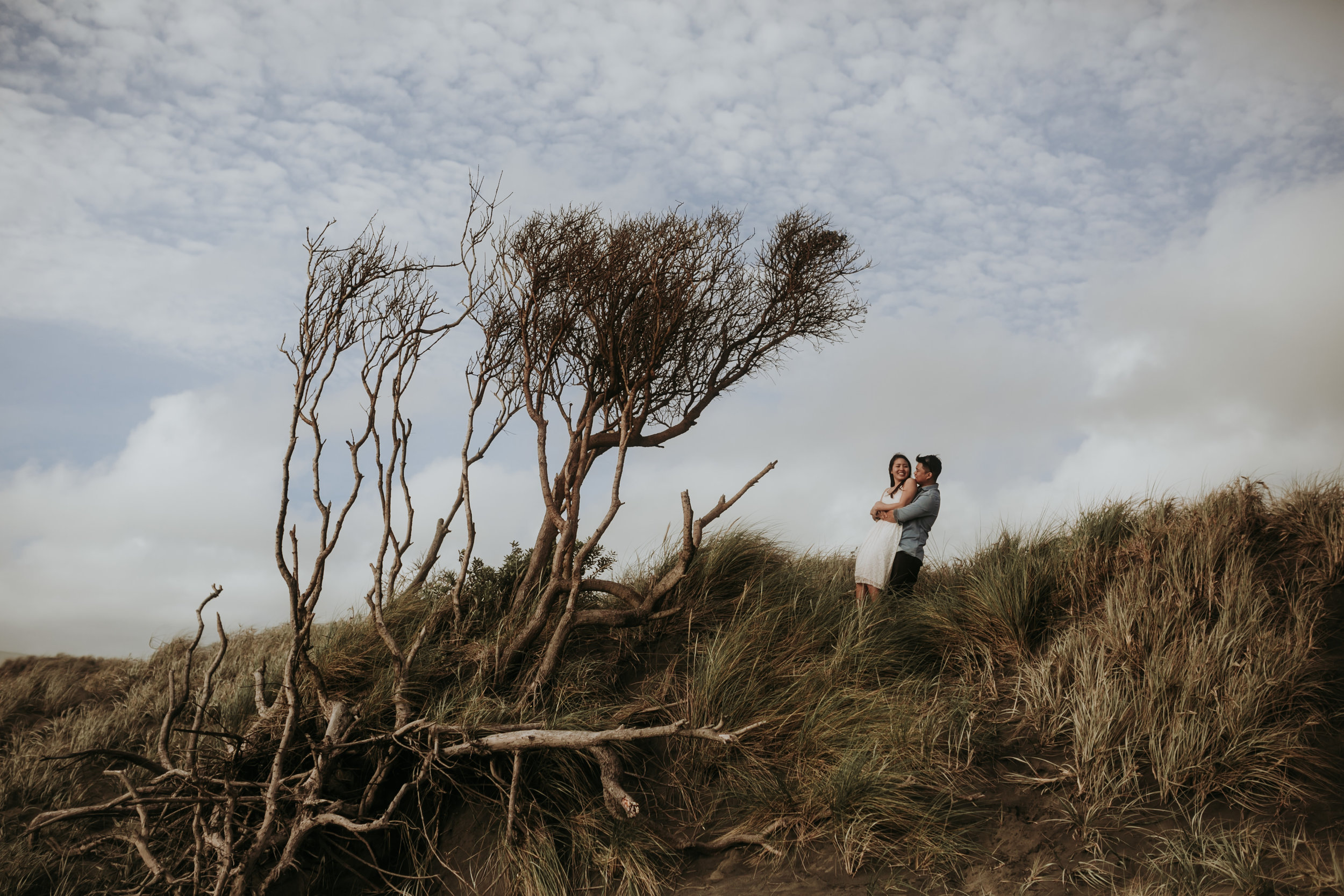Muriwai Beach  North Island New Zealand- Grace and Jaden Photography (17).jpg