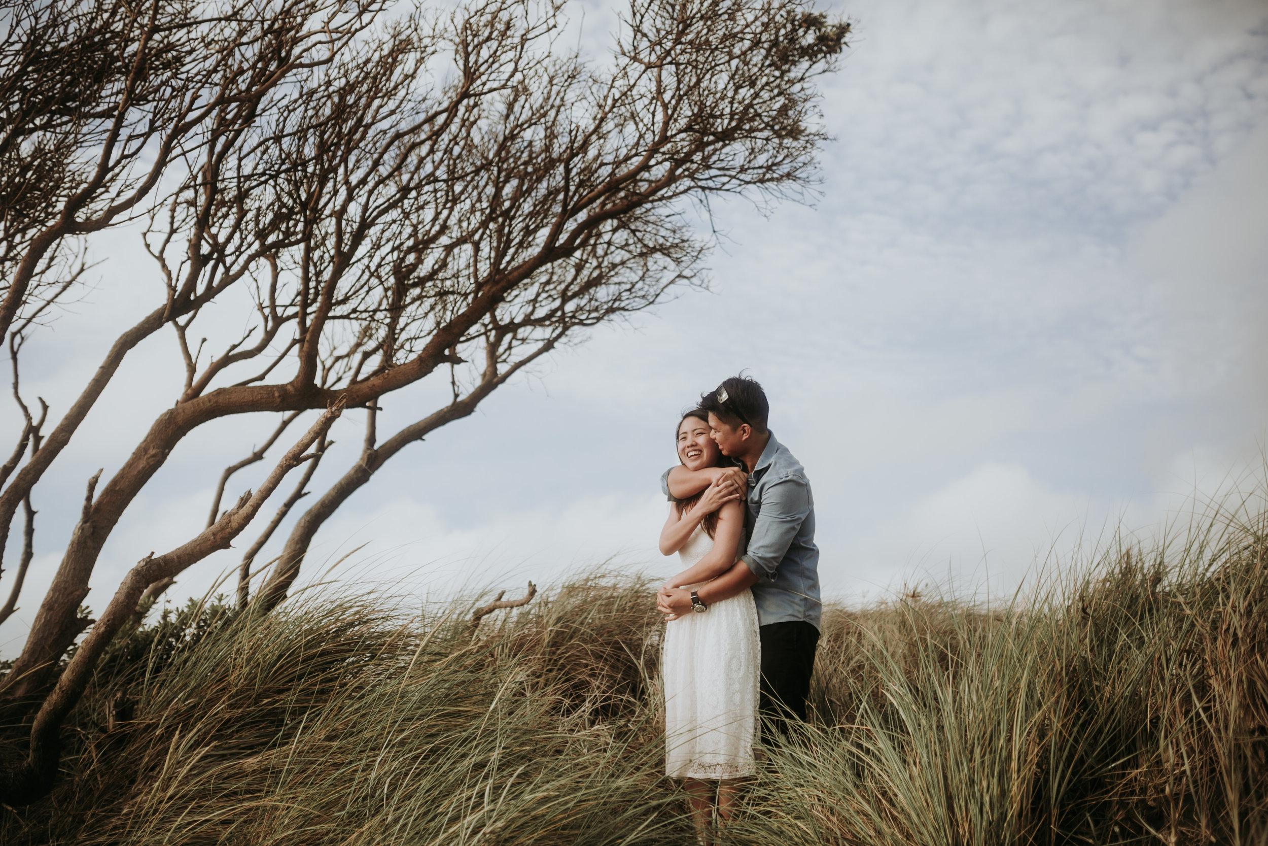 Muriwai Beach  North Island New Zealand- Grace and Jaden Photography (18).jpg