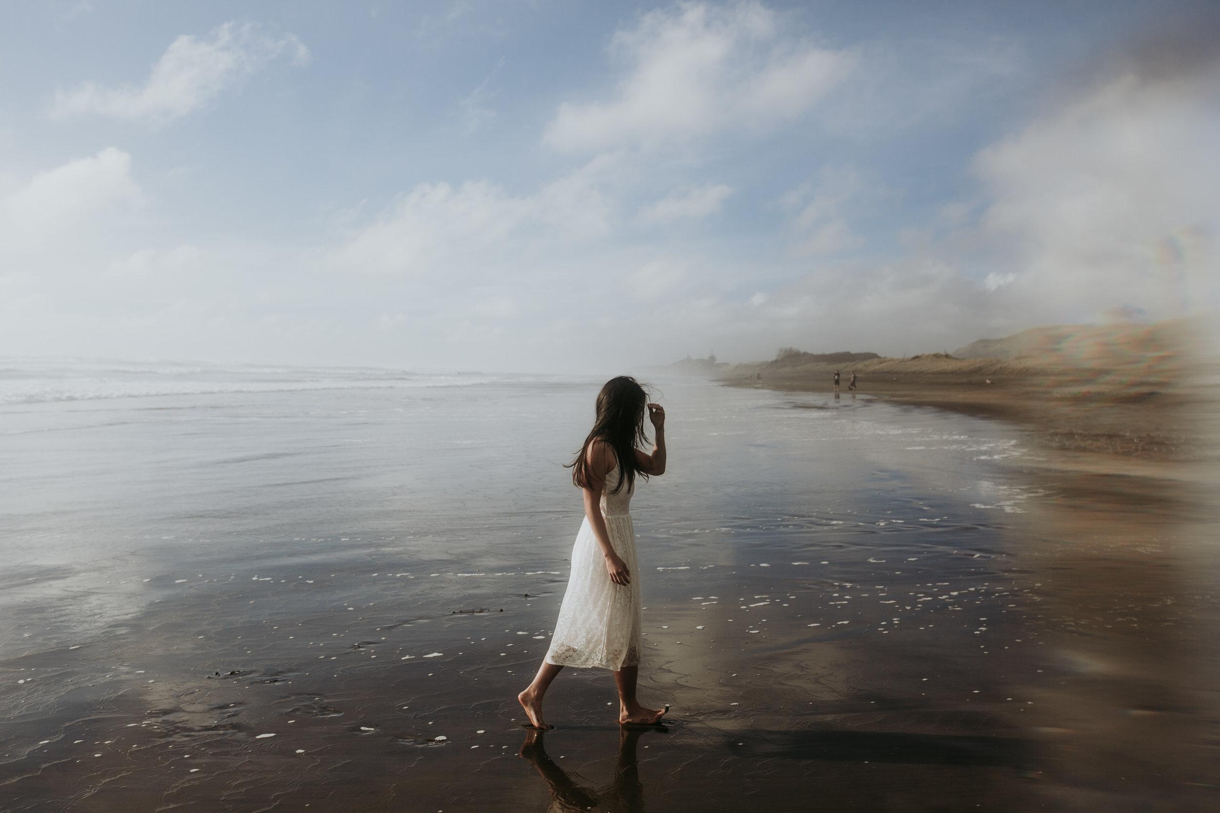 Muriwai Beach  North Island New Zealand- Grace and Jaden Photography (24).jpg