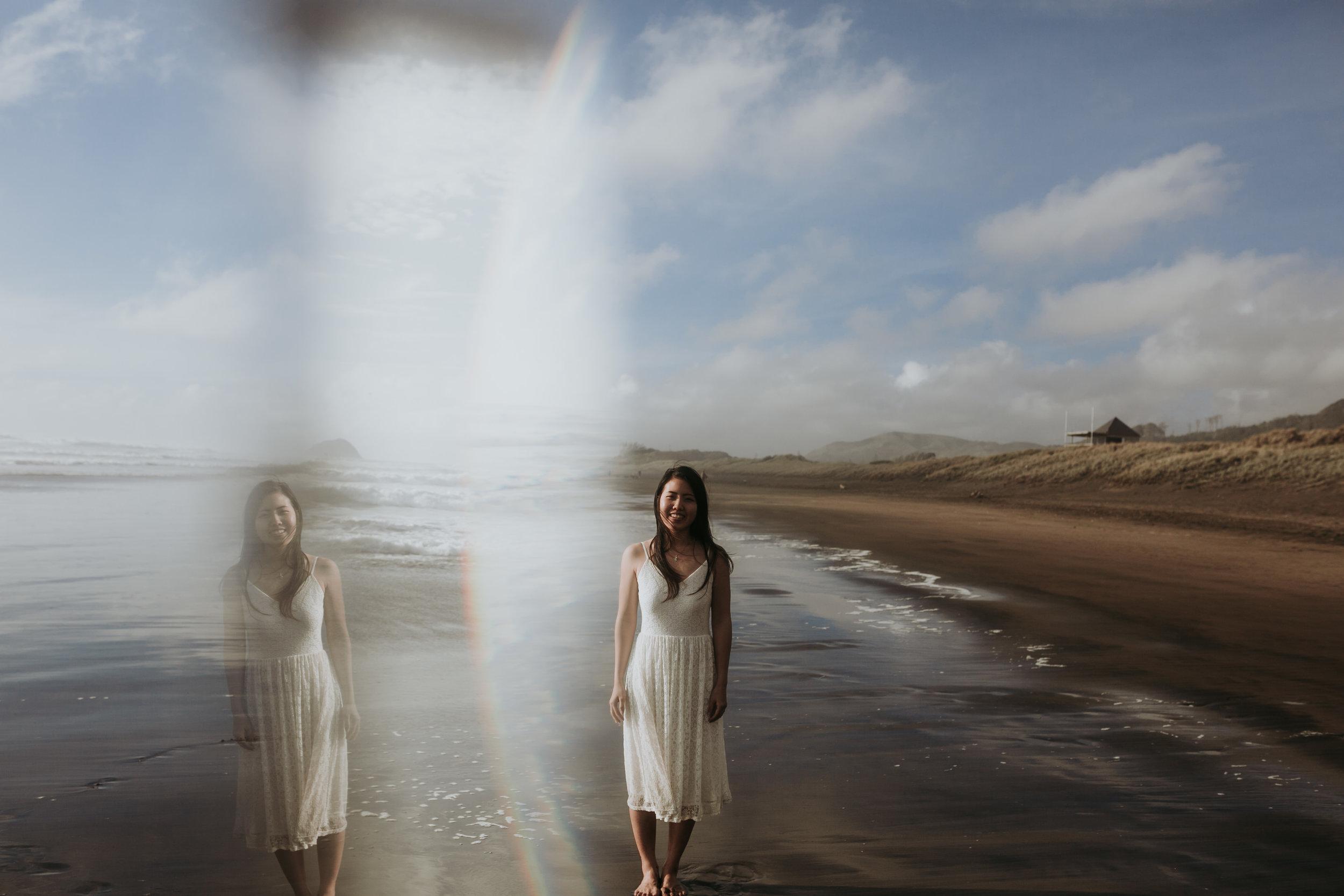 Muriwai Beach  North Island New Zealand- Grace and Jaden Photography (25).jpg