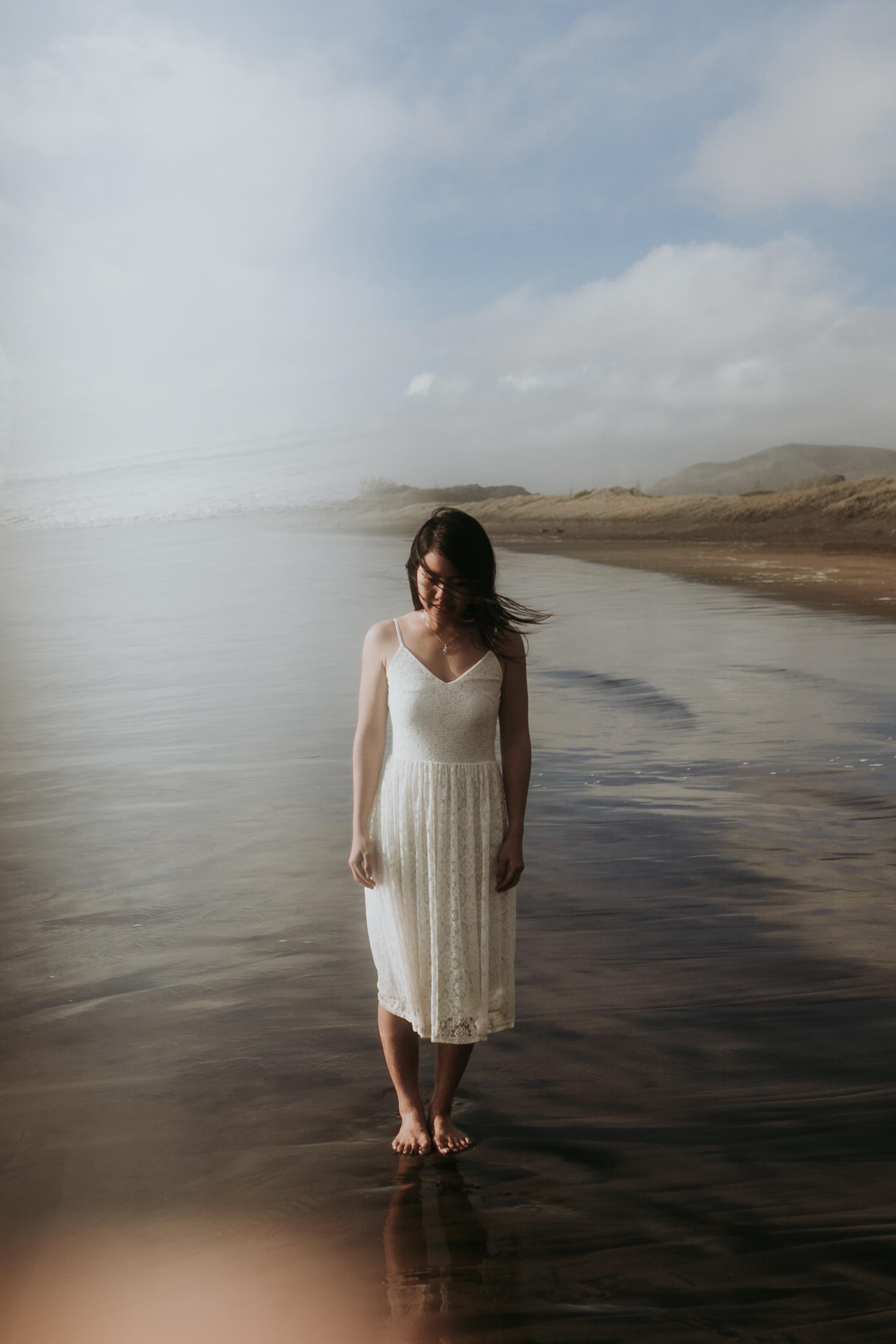 Muriwai Beach  North Island New Zealand- Grace and Jaden Photography (27).jpg