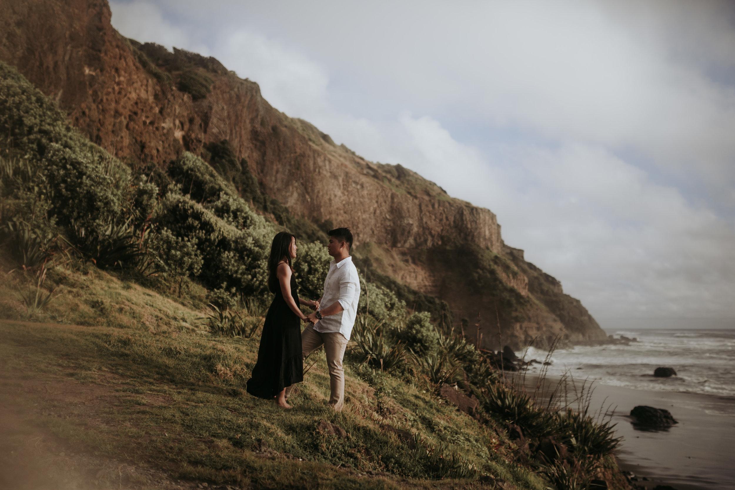 Muriwai Beach  North Island New Zealand- Grace and Jaden Photography (28).jpg