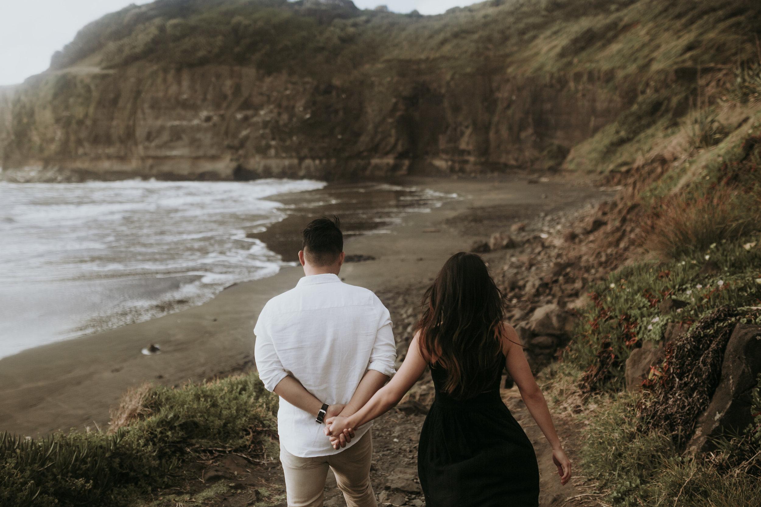 Muriwai Beach  North Island New Zealand- Grace and Jaden Photography (29).jpg