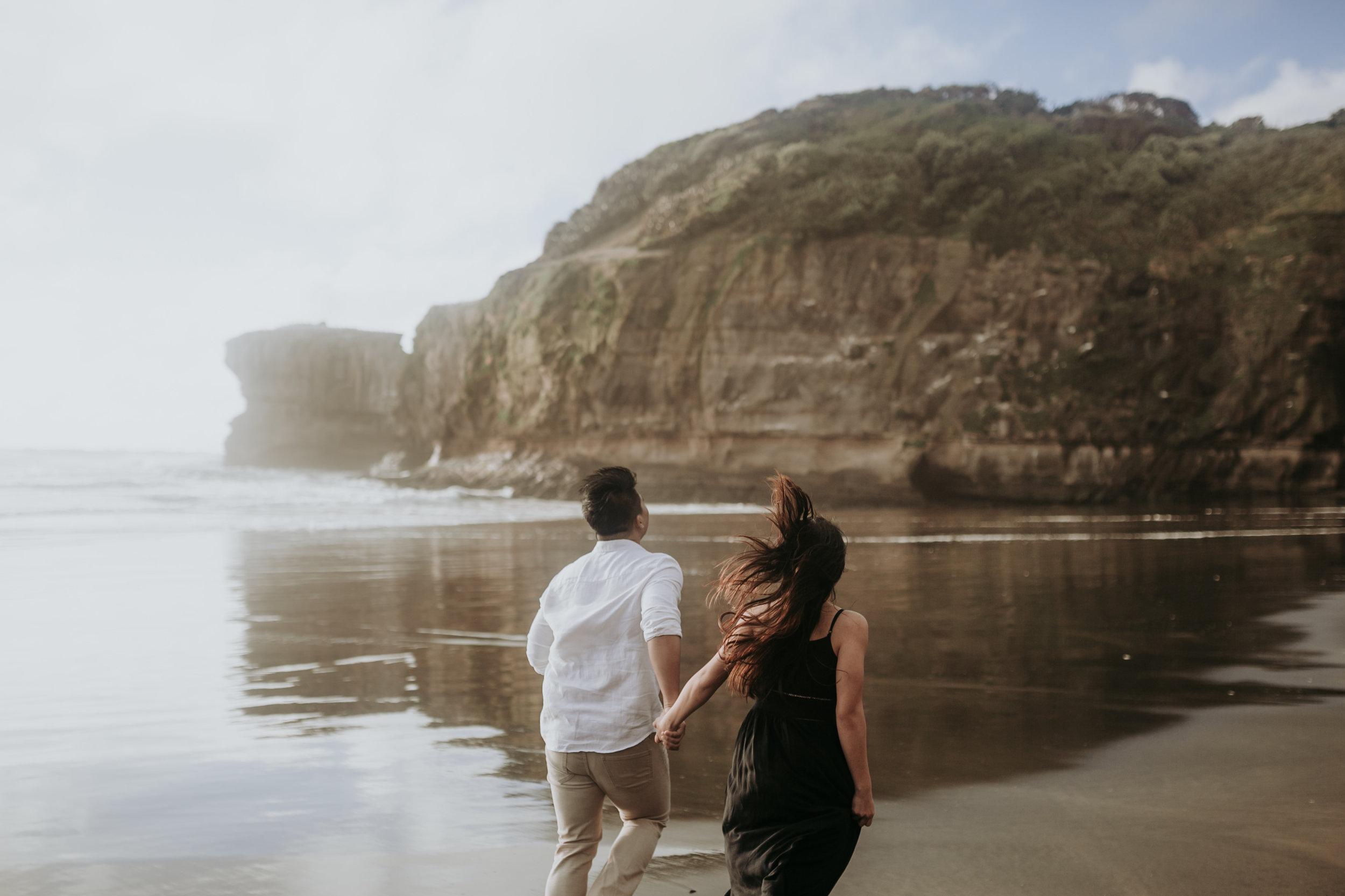 Muriwai Beach  North Island New Zealand- Grace and Jaden Photography (31).jpg