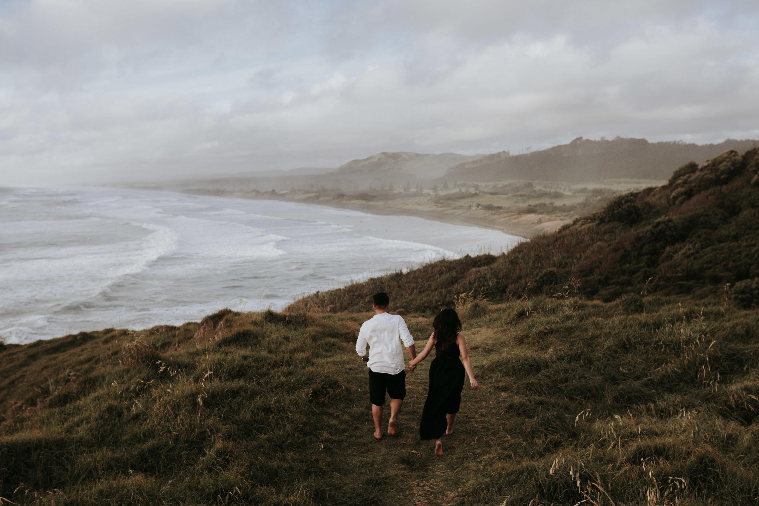 Muriwai Beach  North Island New Zealand- Grace and Jaden Photography (33).jpg