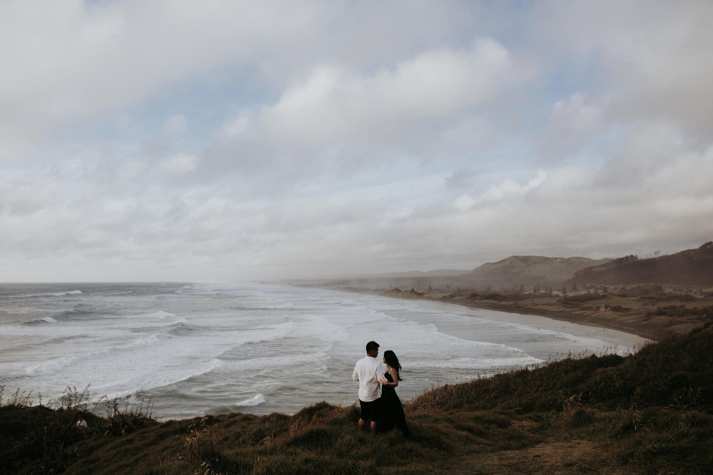 Muriwai Beach  North Island New Zealand- Grace and Jaden Photography (34).jpg