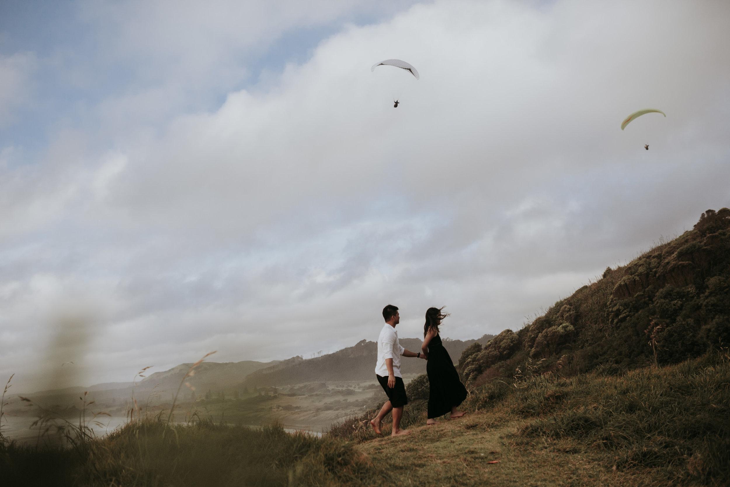 Muriwai Beach  North Island New Zealand- Grace and Jaden Photography (37).jpg