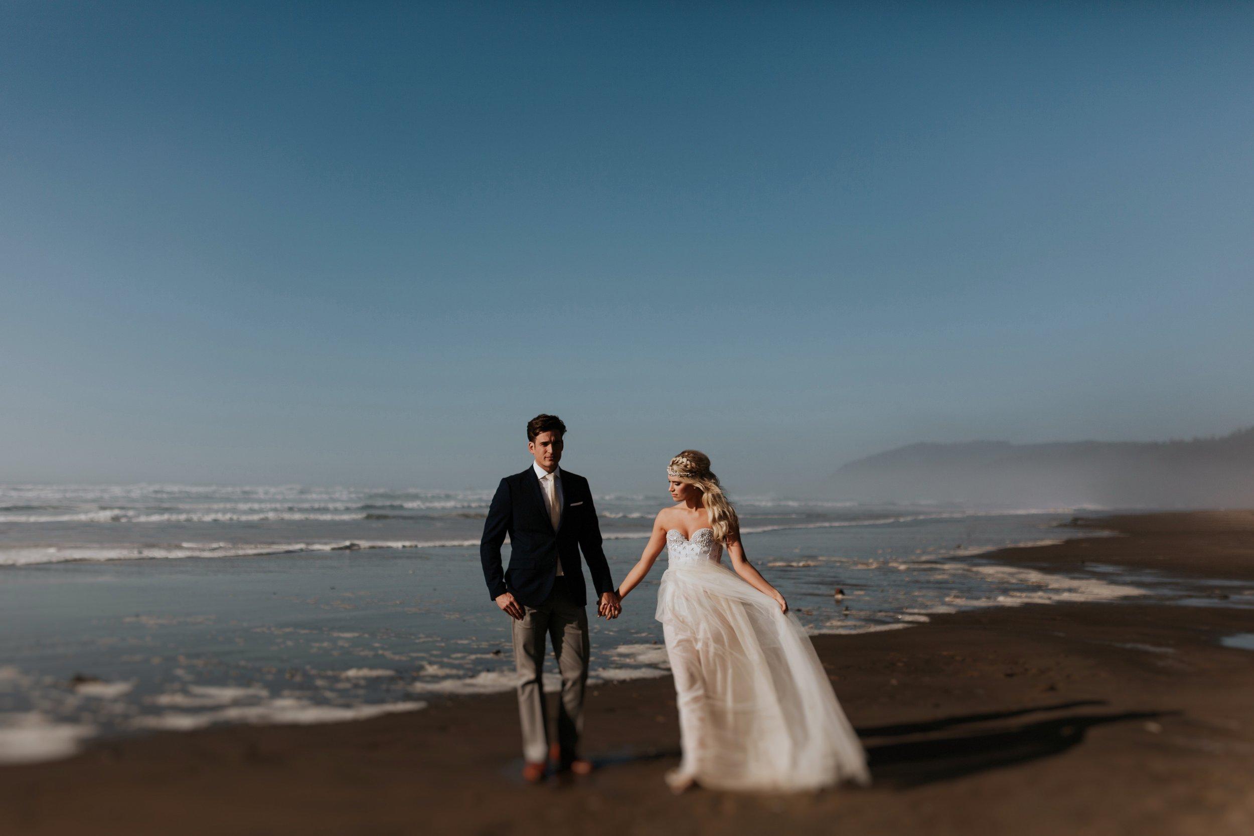 Cannon Beach Oregon Elopement- Grace and Jaden Photography (3)(1).jpg