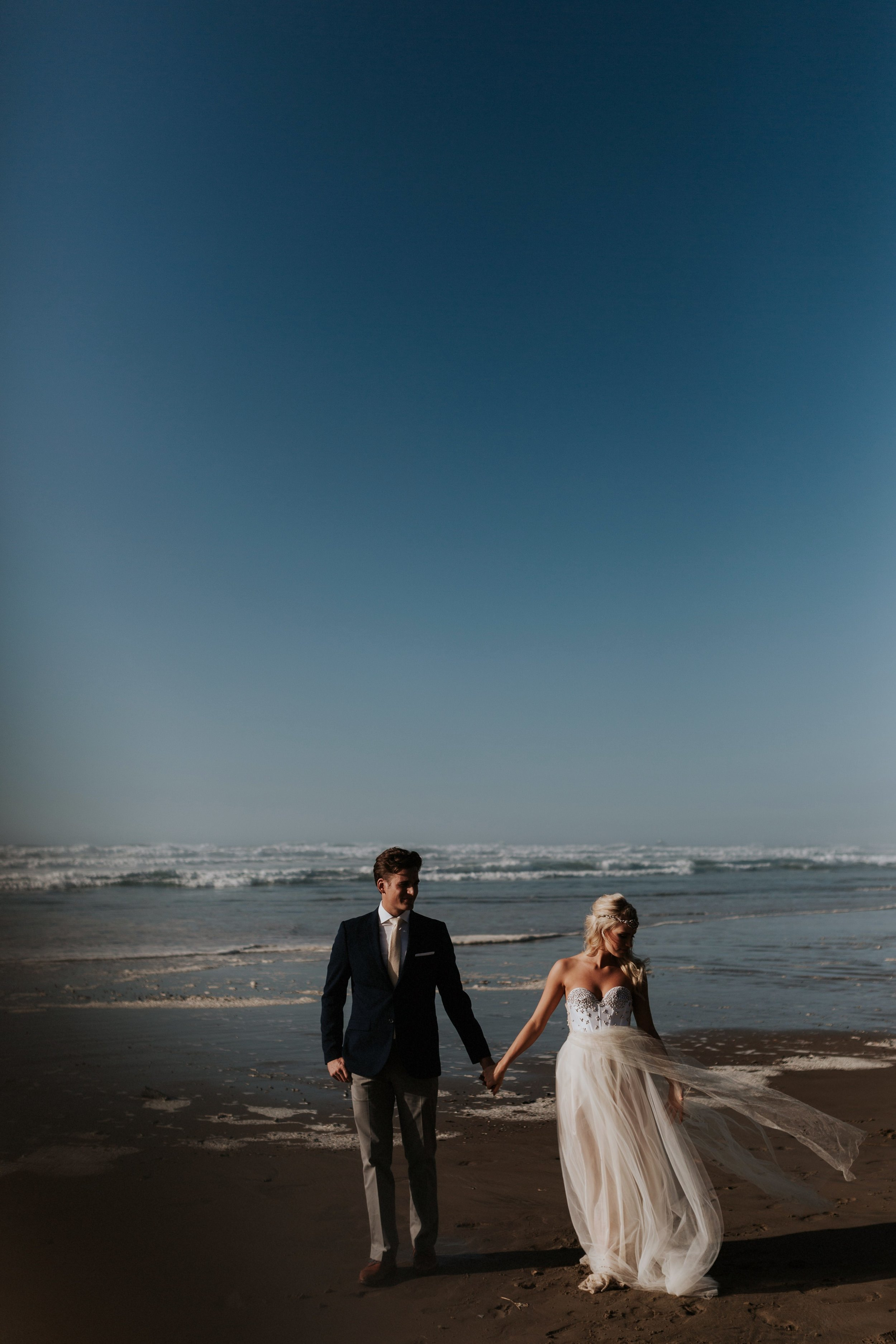 Cannon Beach Oregon Elopement- Grace and Jaden Photography (6)(1).jpg